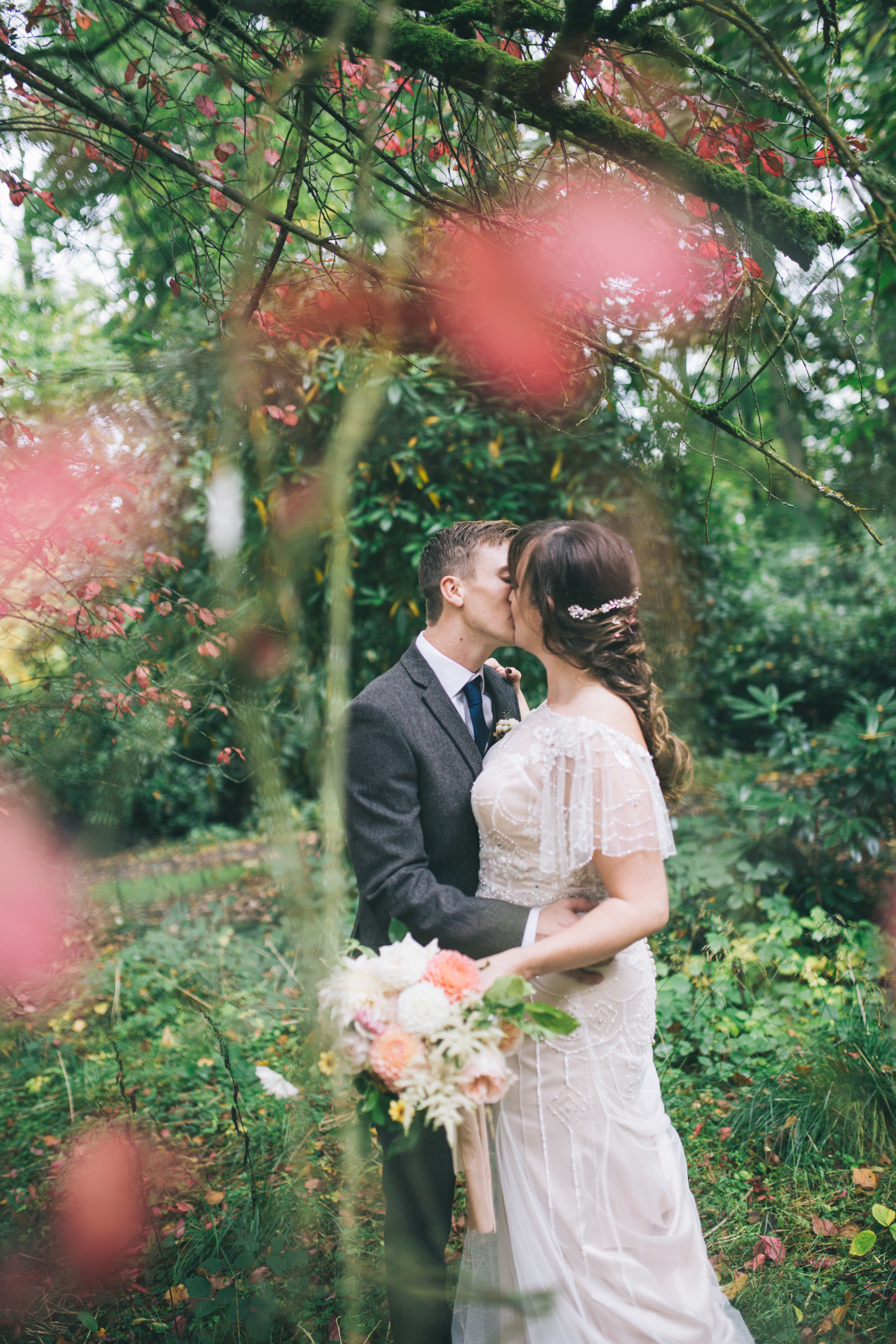 Olivia Moon Photography_ Walcot Hall_M&G-283.jpg