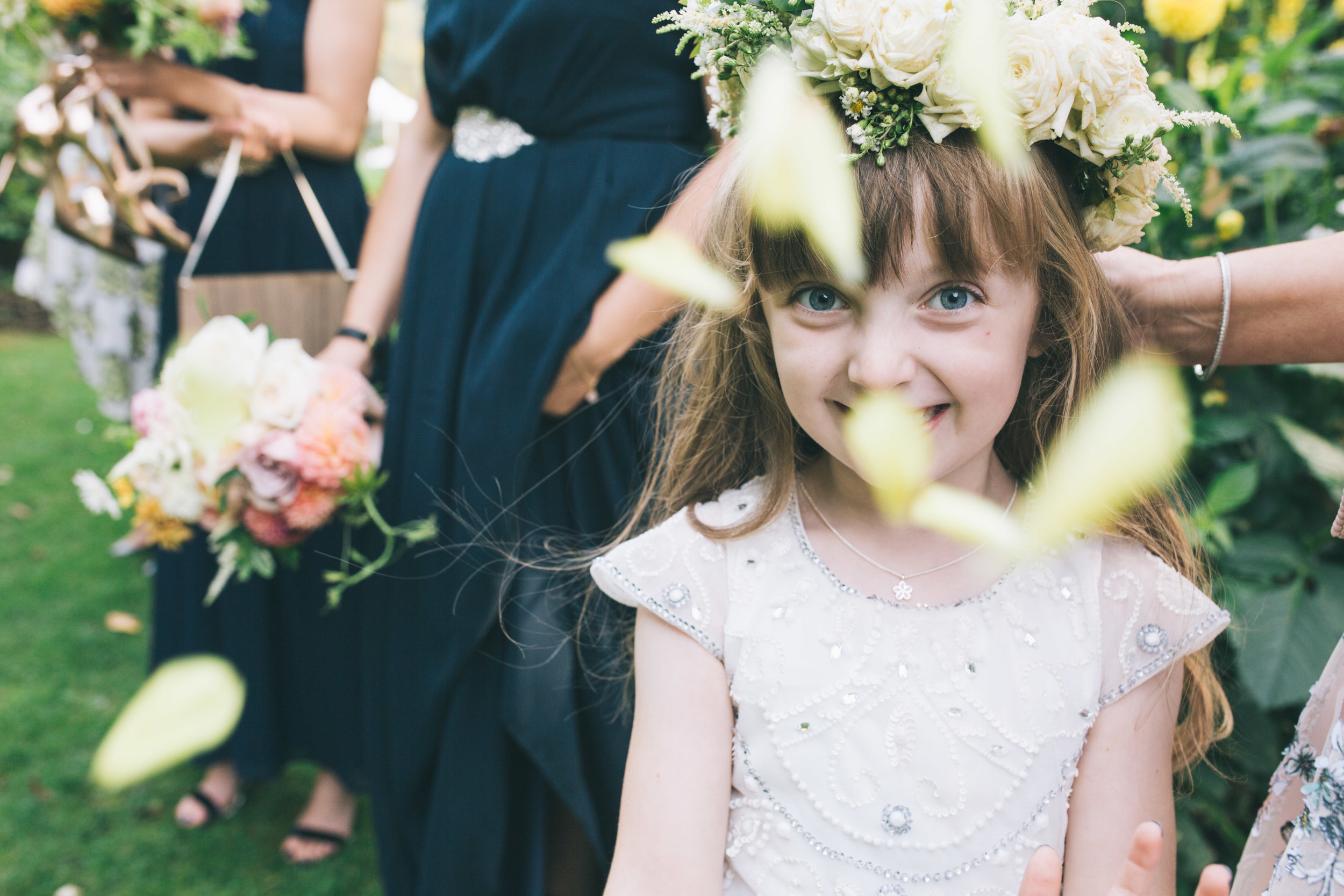 Olivia Moon Photography_ Walcot Hall_M&G-313.jpg
