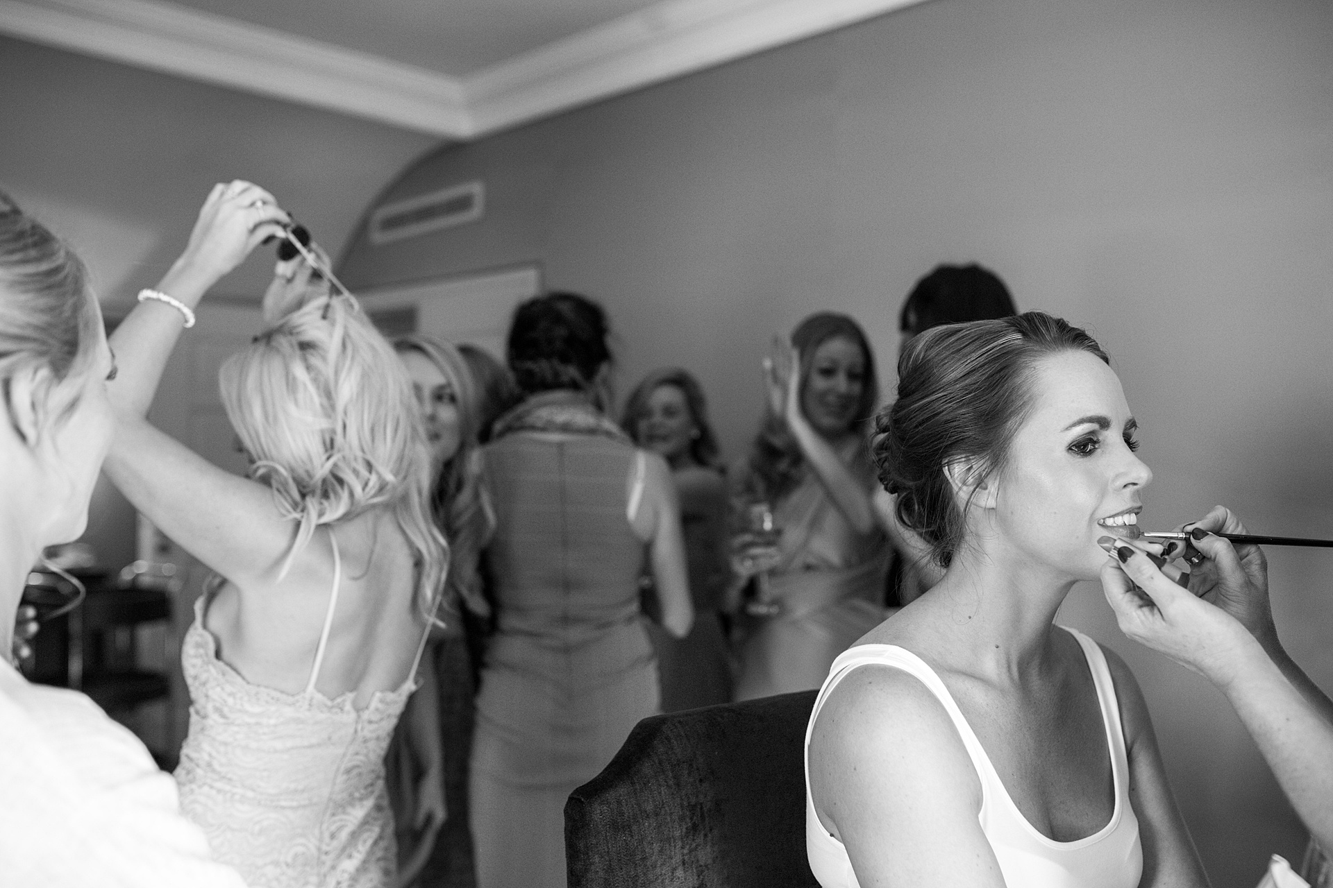 UK Documentary Wedding Photographer 00002.jpg