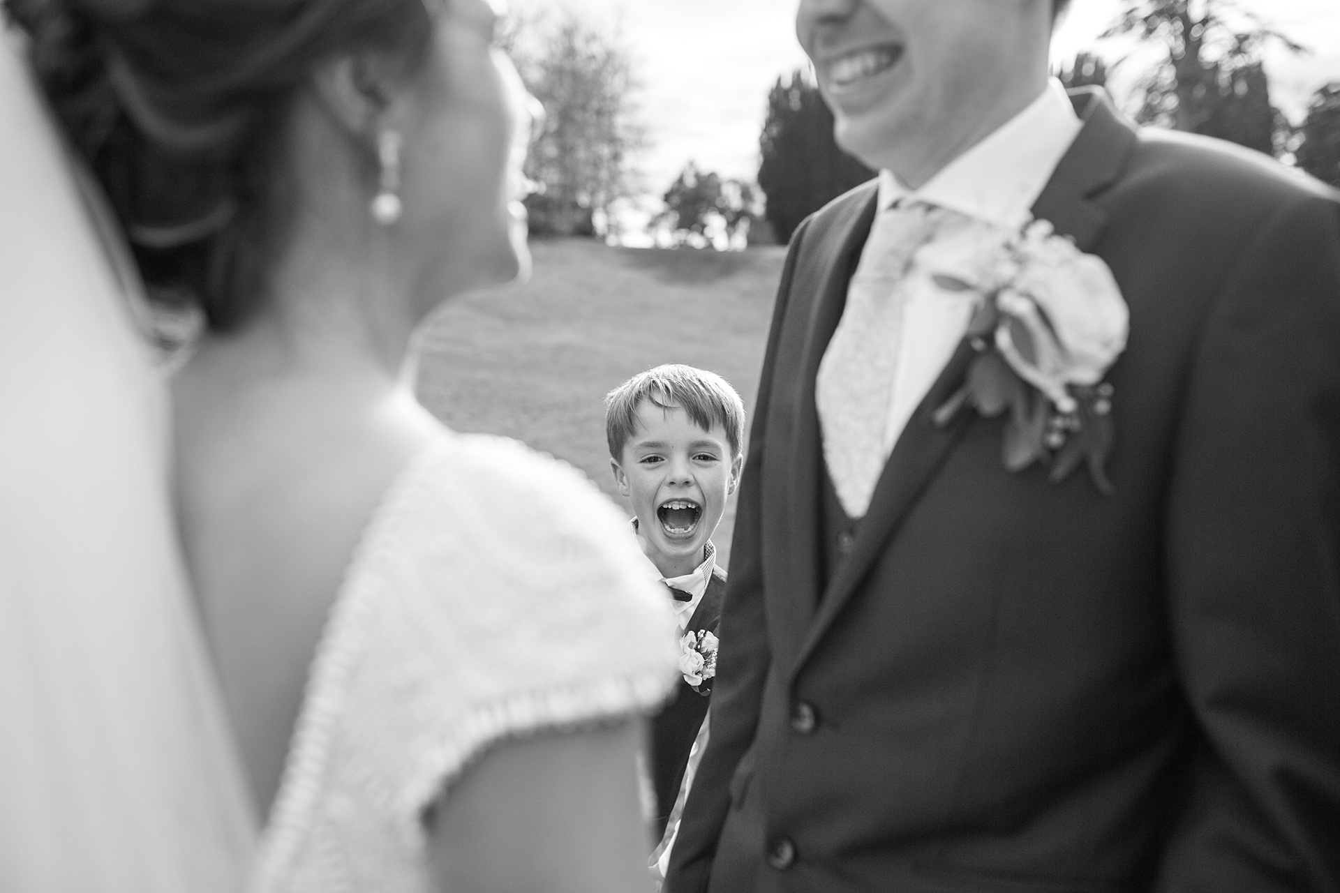 UK Documentary Wedding Photographer 00005.jpg