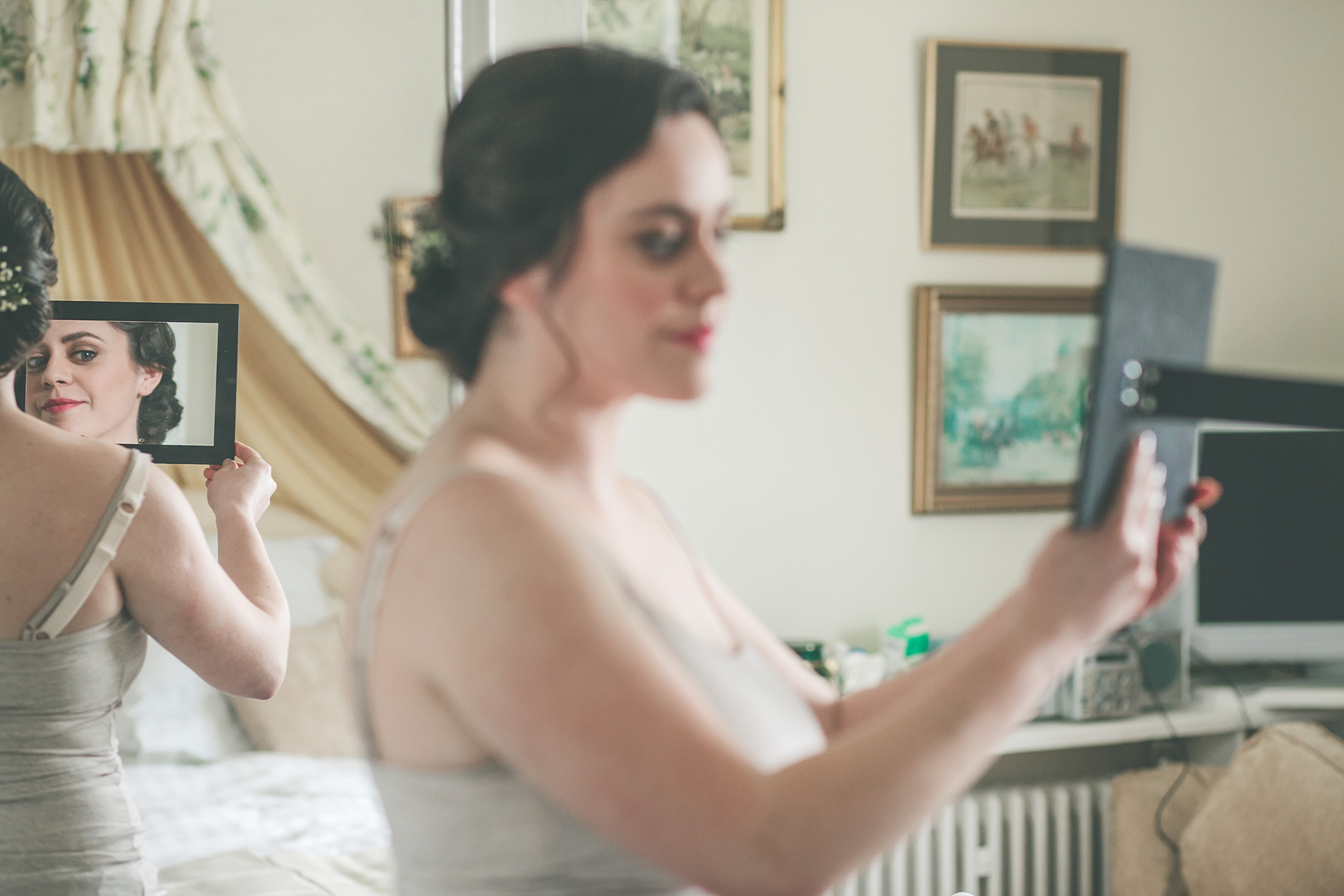 UK Documentary Wedding Photographer 00008.jpg