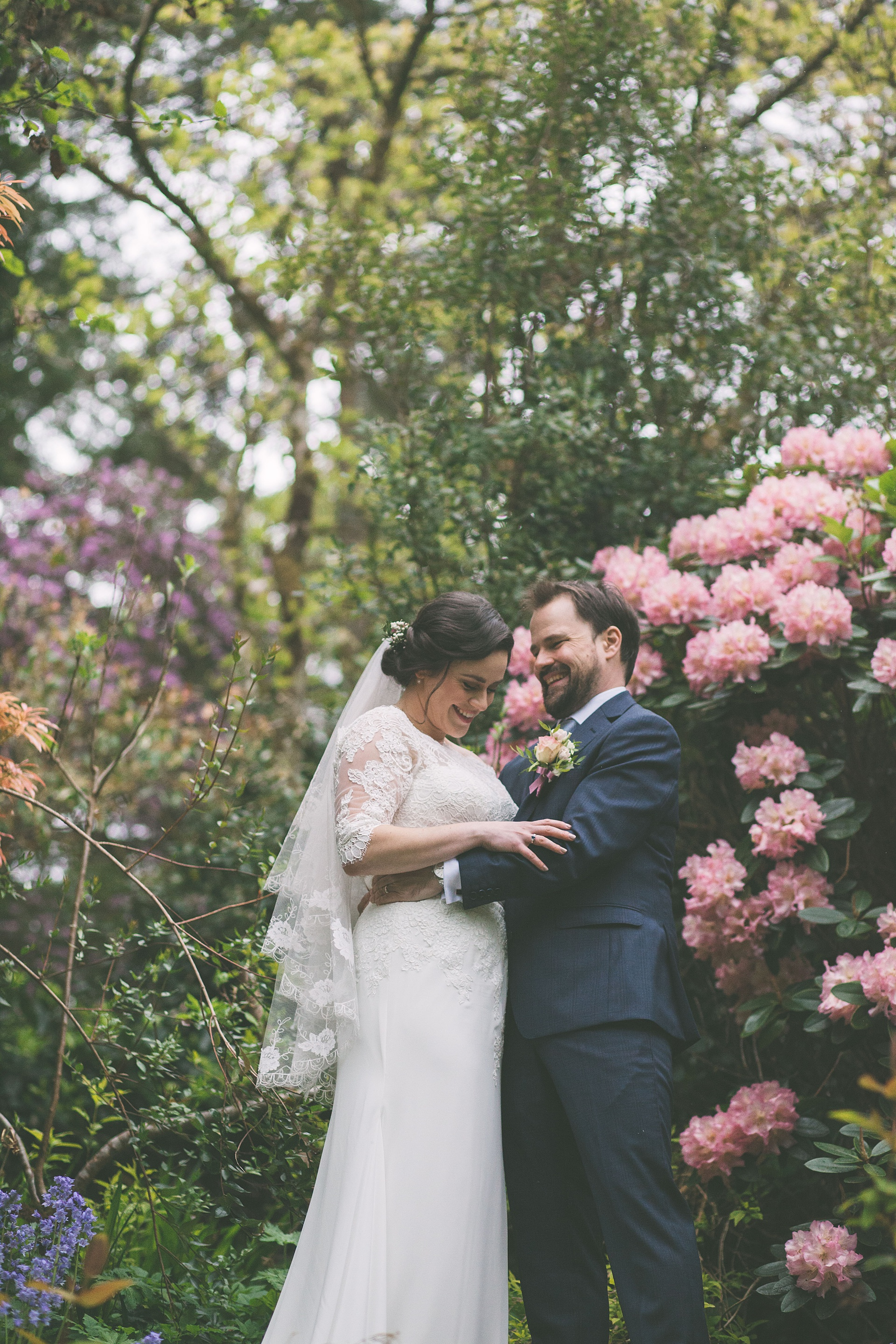 UK Documentary Wedding Photographer 00009.jpg