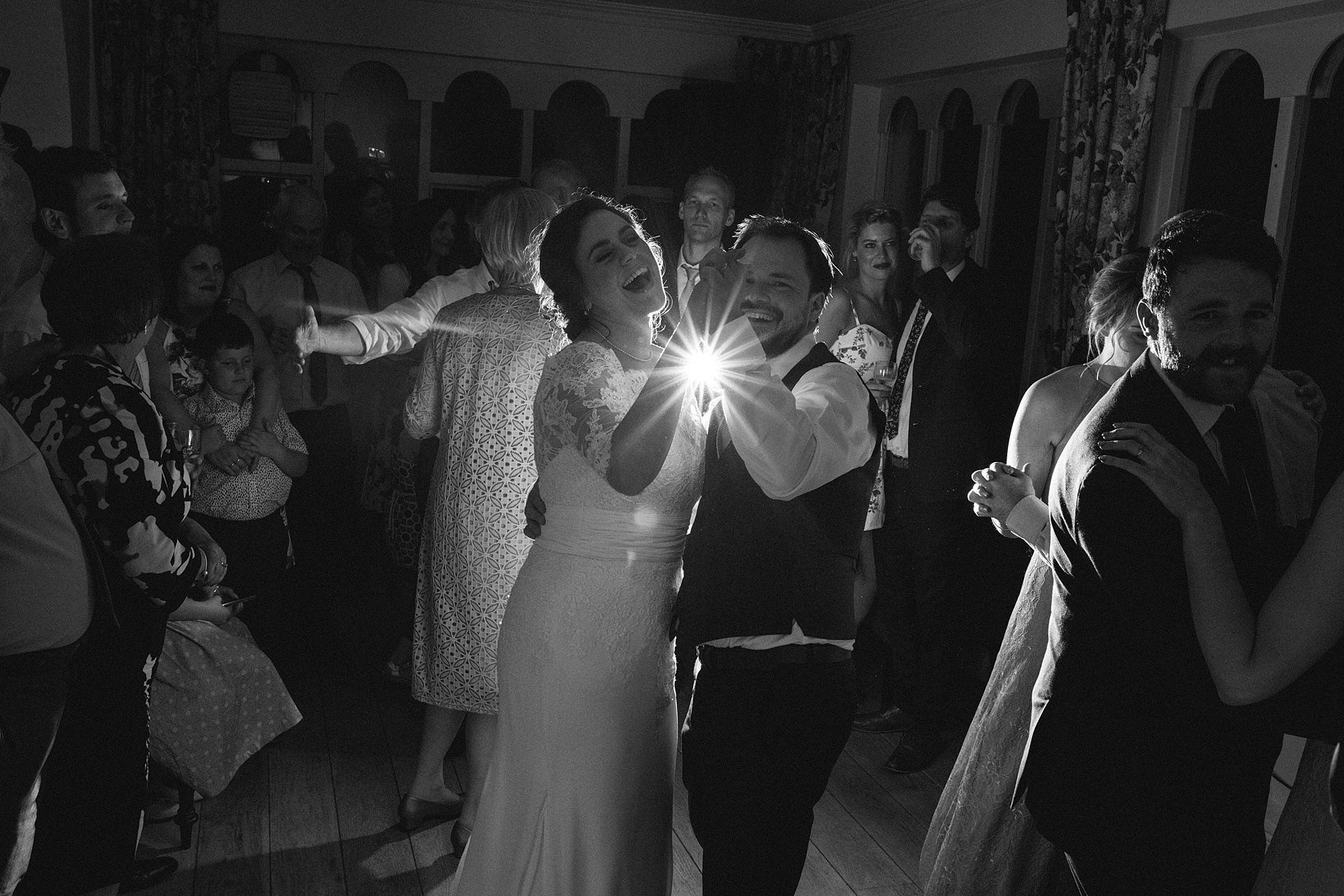 UK Documentary Wedding Photographer 00013.jpg