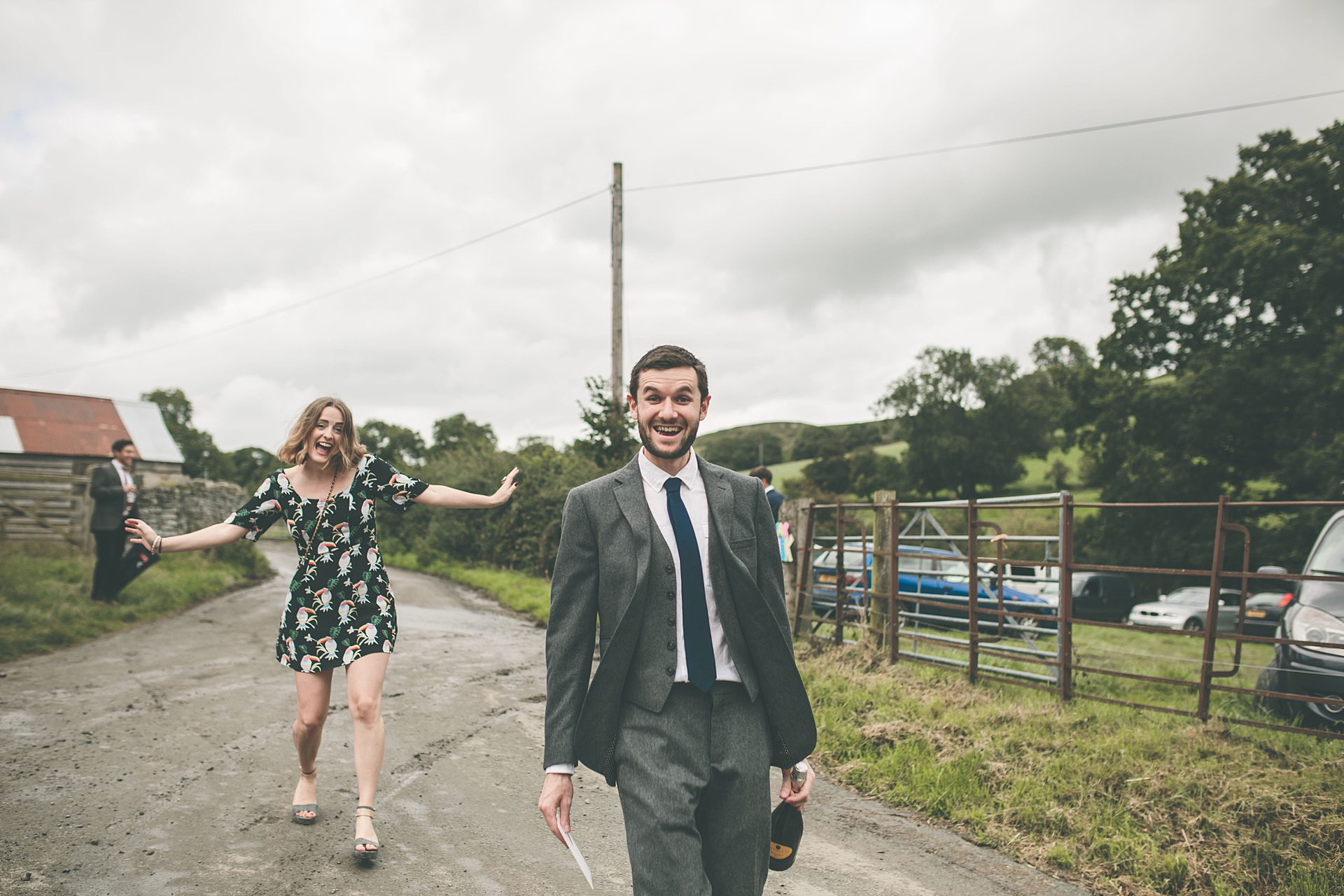 UK Documentary Wedding Photographer 00015.jpg