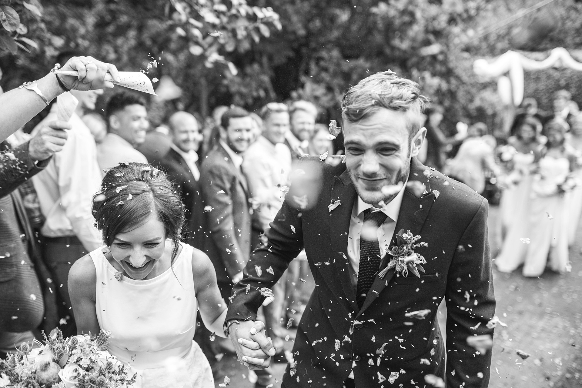 UK Documentary Wedding Photographer 00018.jpg