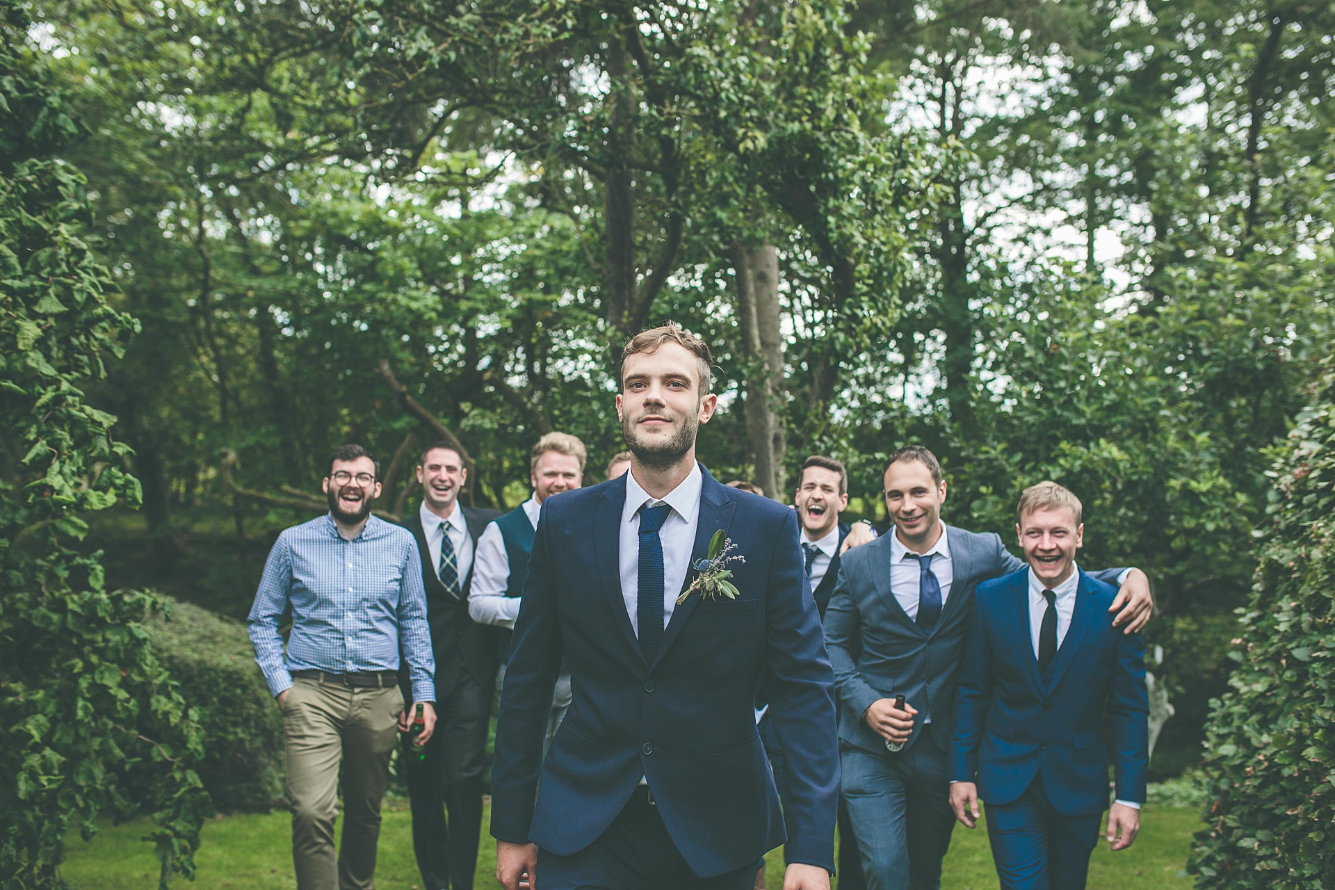 UK Documentary Wedding Photographer 00019.jpg