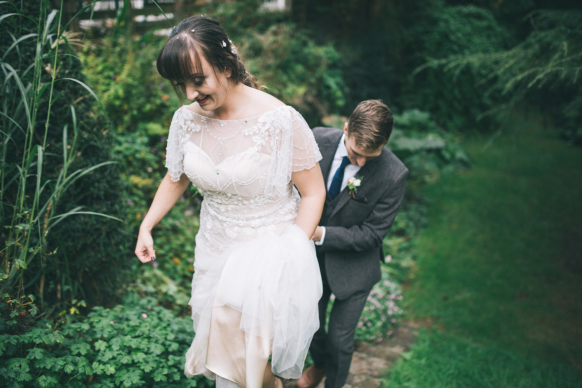 UK Documentary Wedding Photographer 00041.jpg