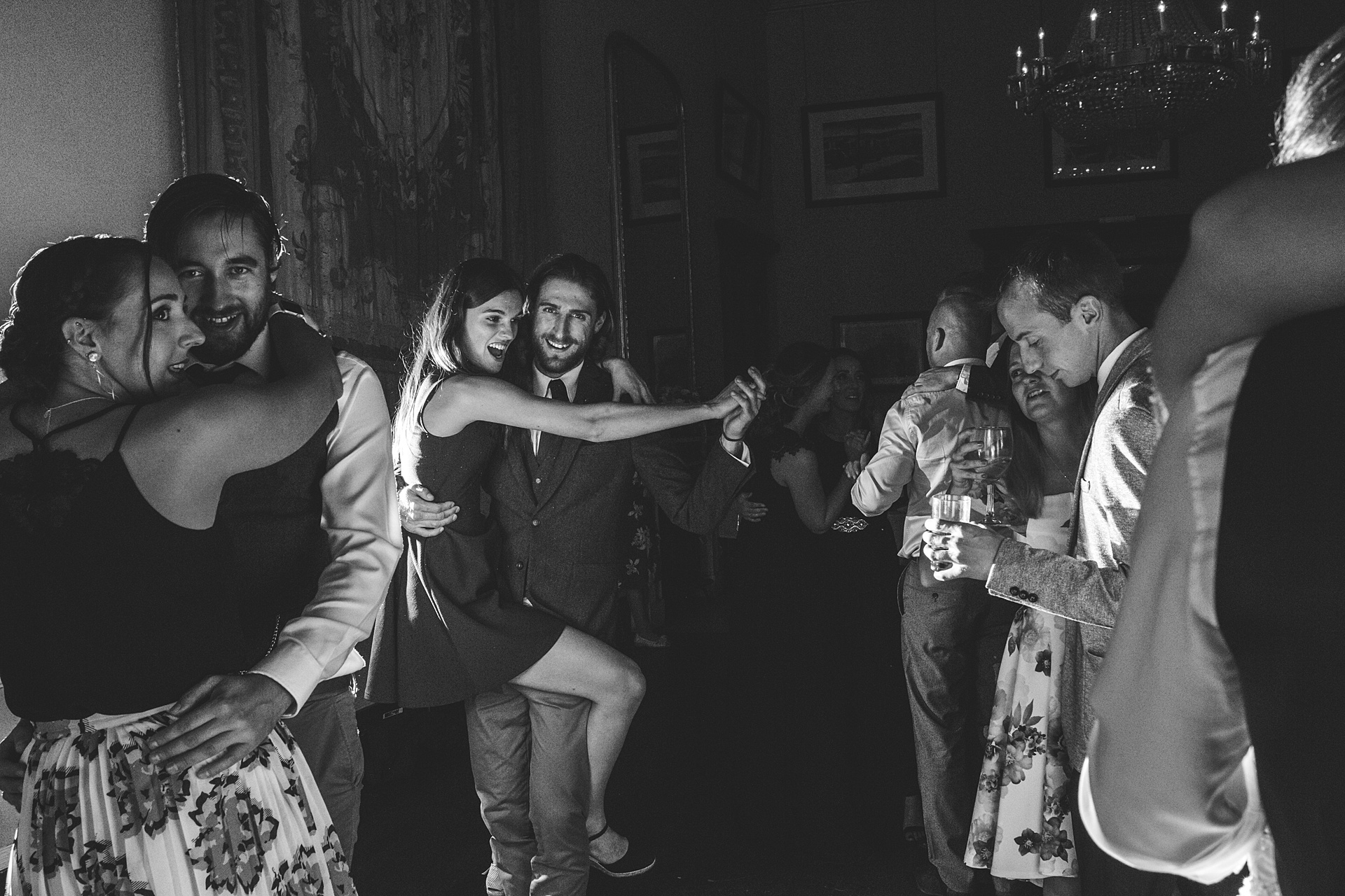 UK Documentary Wedding Photographer 00044.jpg