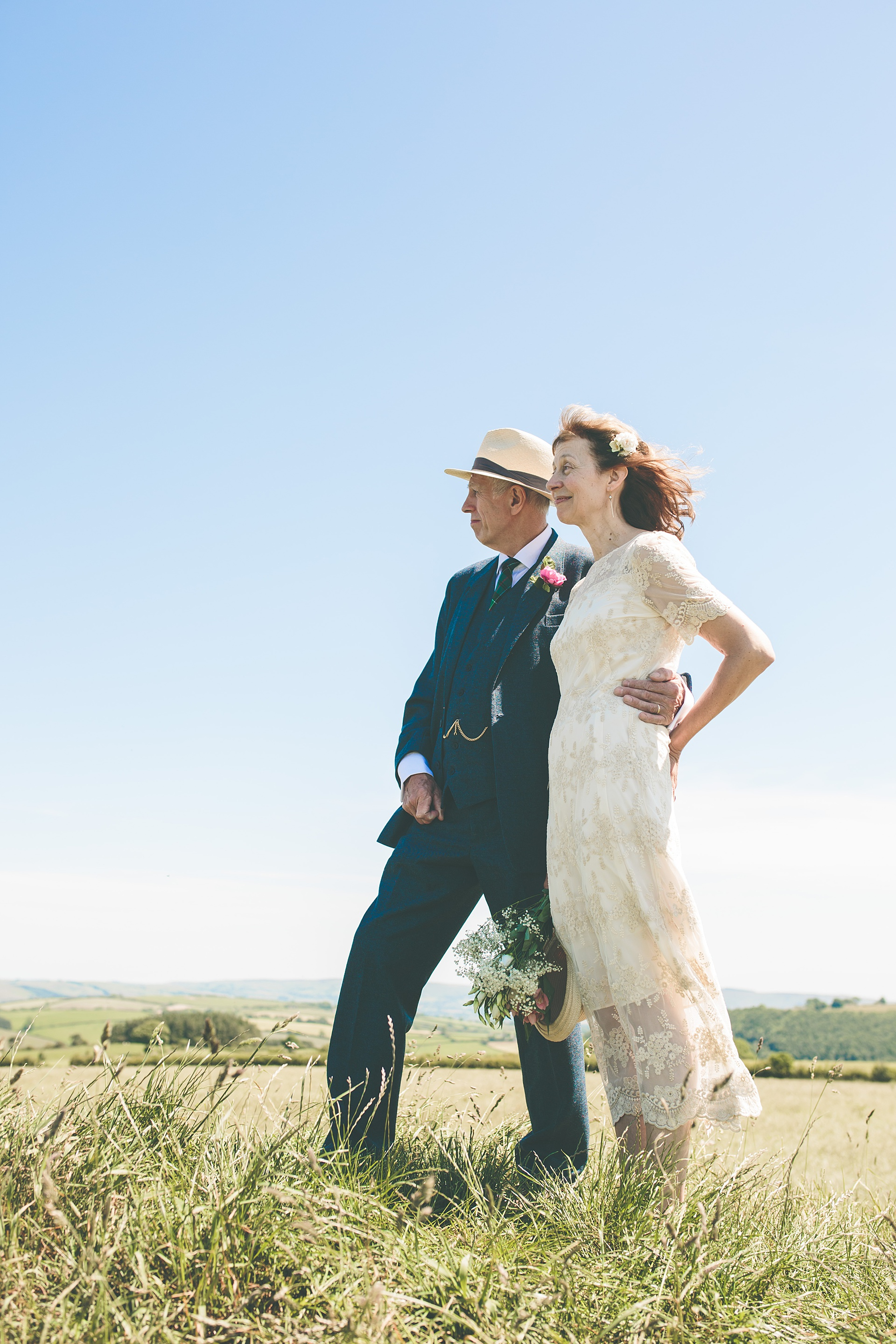 UK Documentary Wedding Photographer 00055.jpg