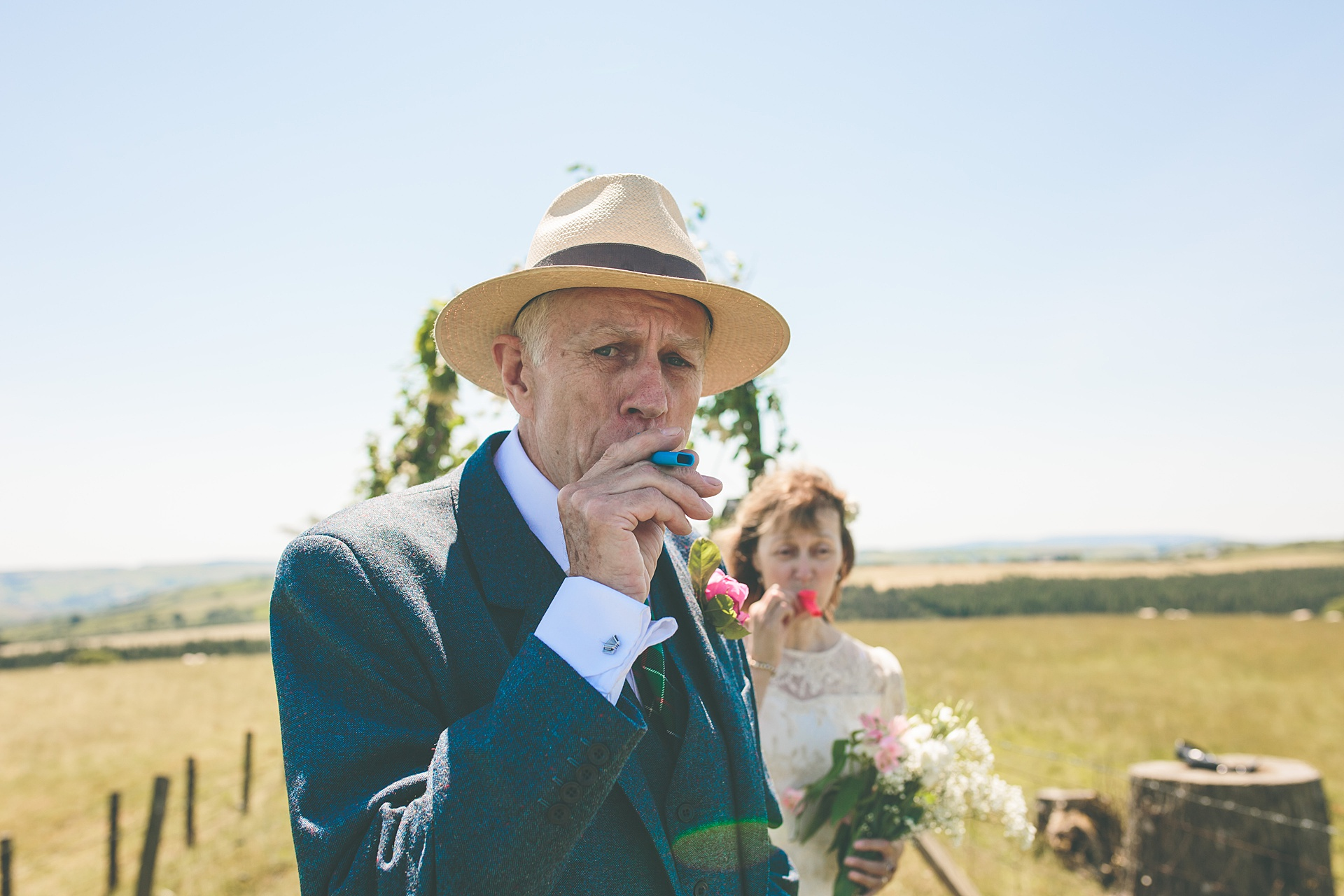 UK Documentary Wedding Photographer 00057.jpg