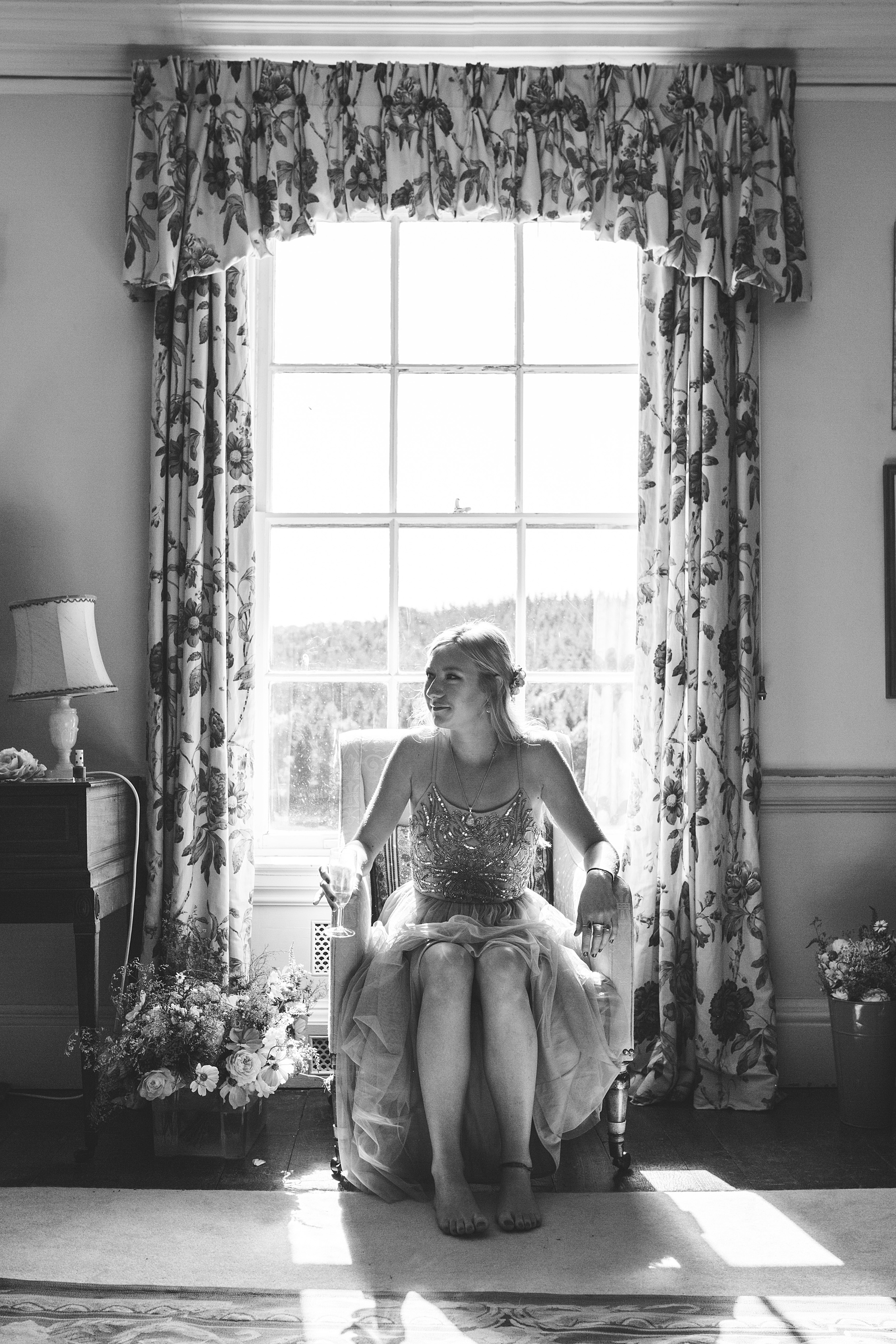 UK Documentary Wedding Photographer 00061.jpg