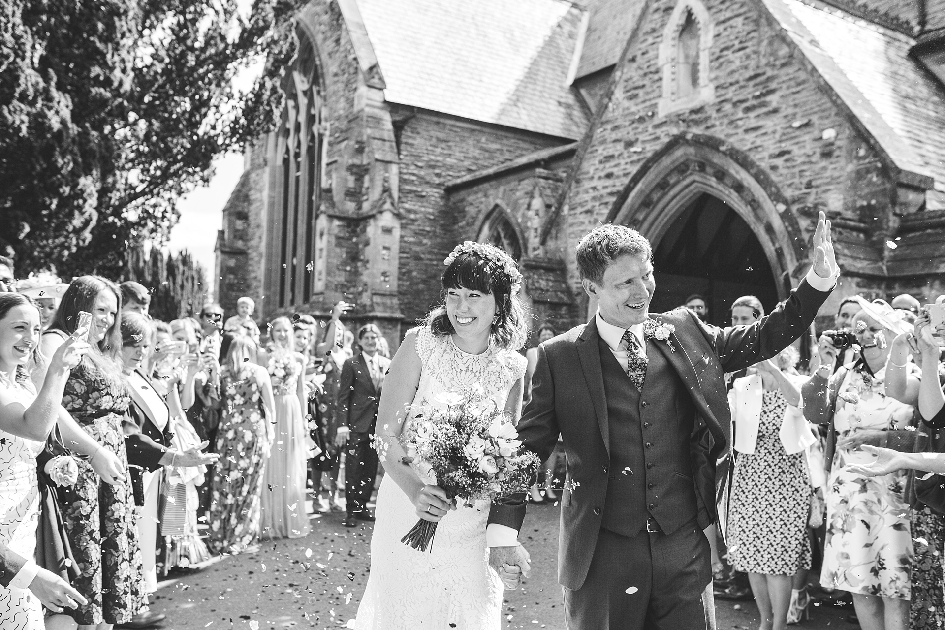 UK Documentary Wedding Photographer 00068.jpg