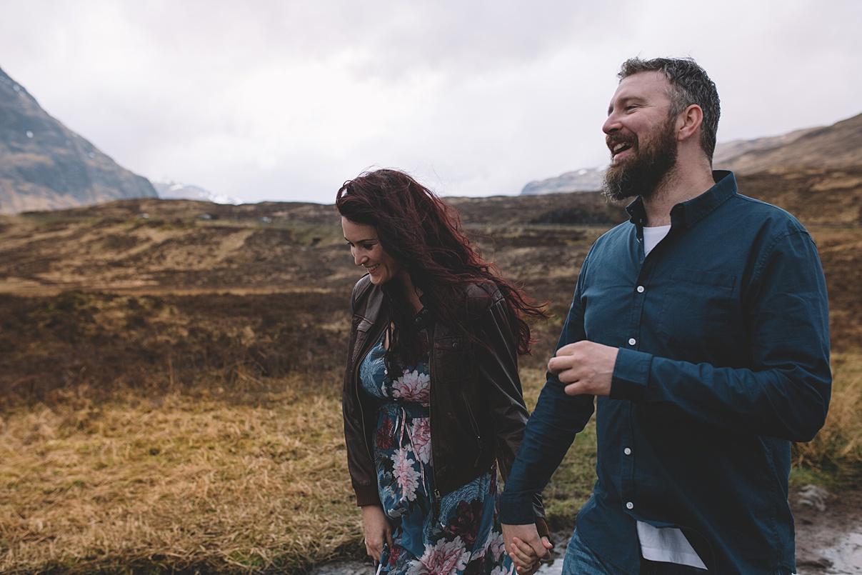 Scottish Highlands Wedding Photography Glencoe - A&T-47_WEB.jpg