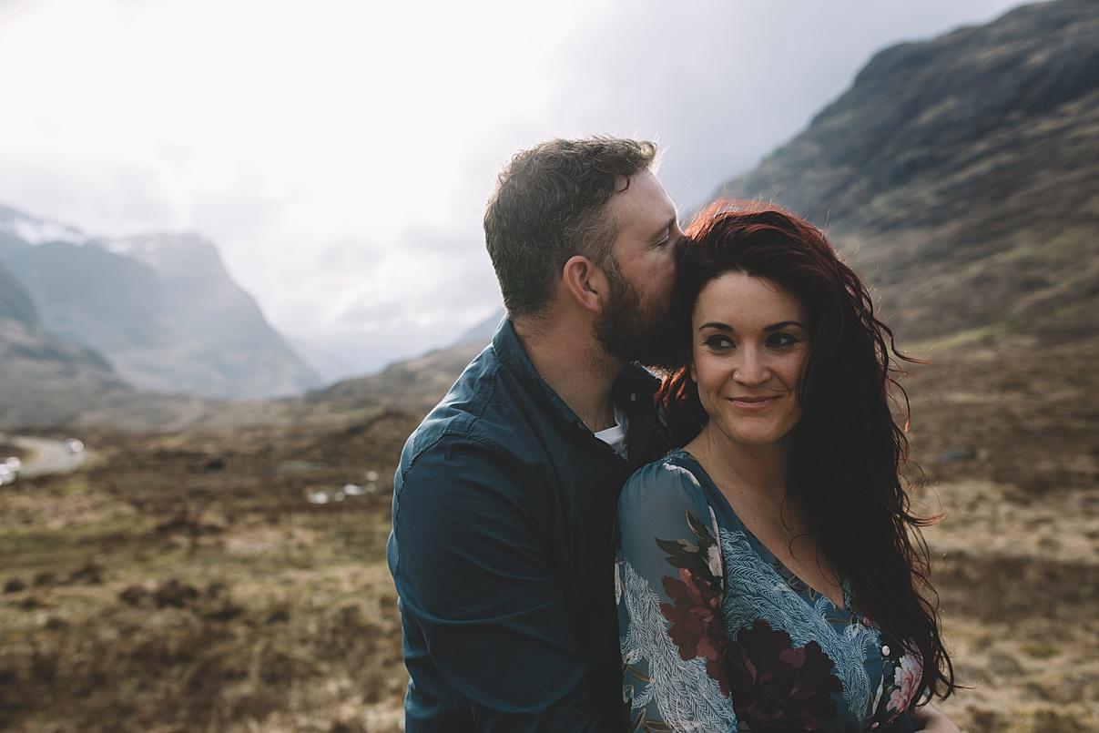 Scottish Highlands Wedding Photography Glencoe - A&T-36_WEB.jpg