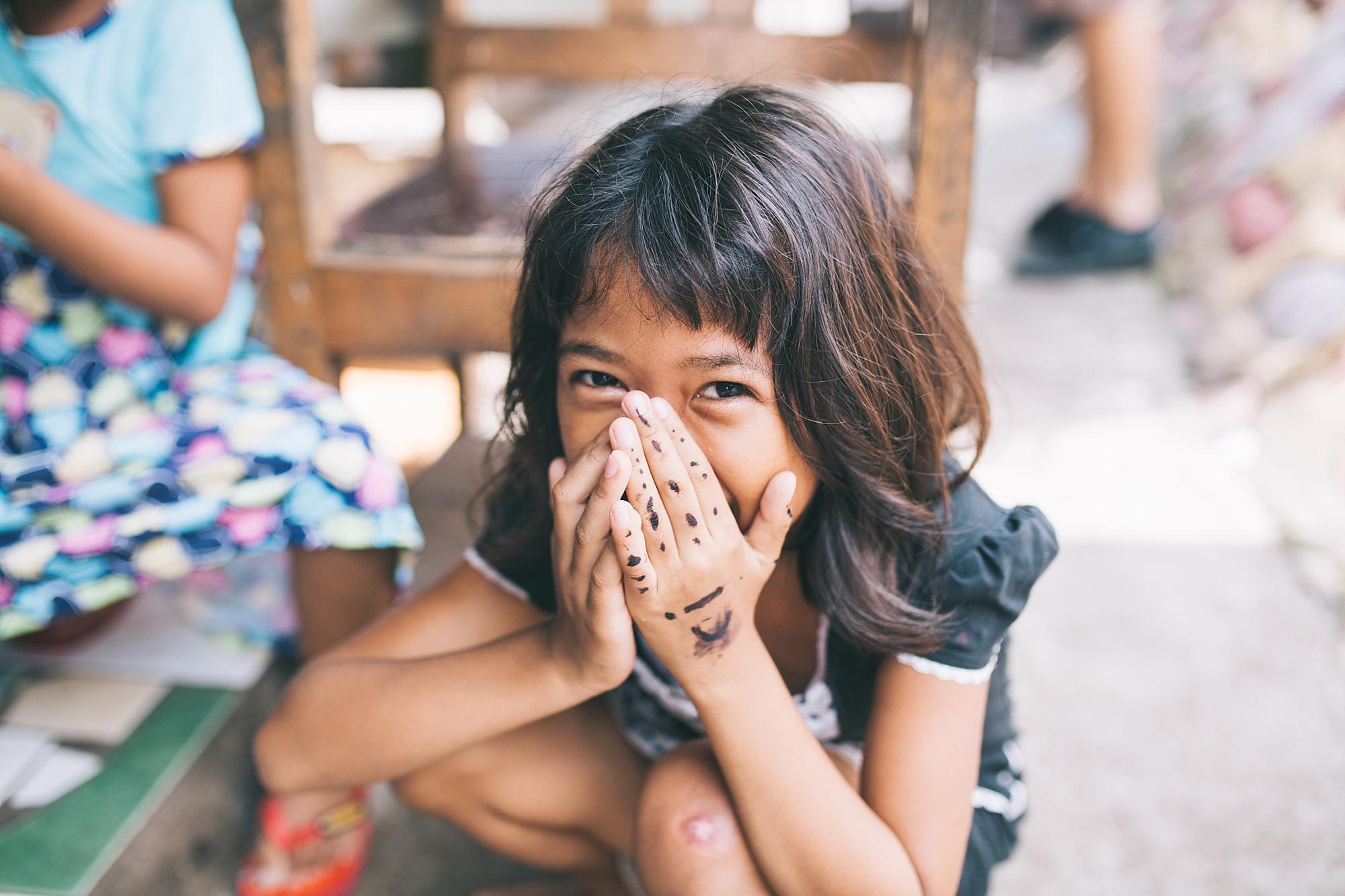 Destination_wedding_photographer_Indonesia-147_WEB.jpg