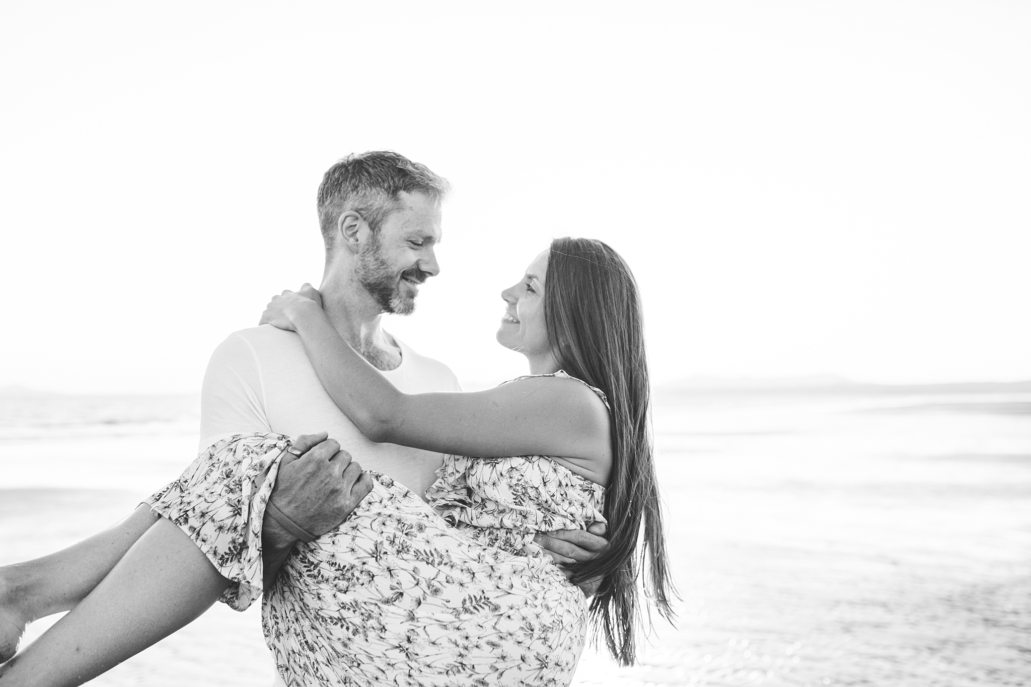 Cornwall wedding photographer in Snowdonia