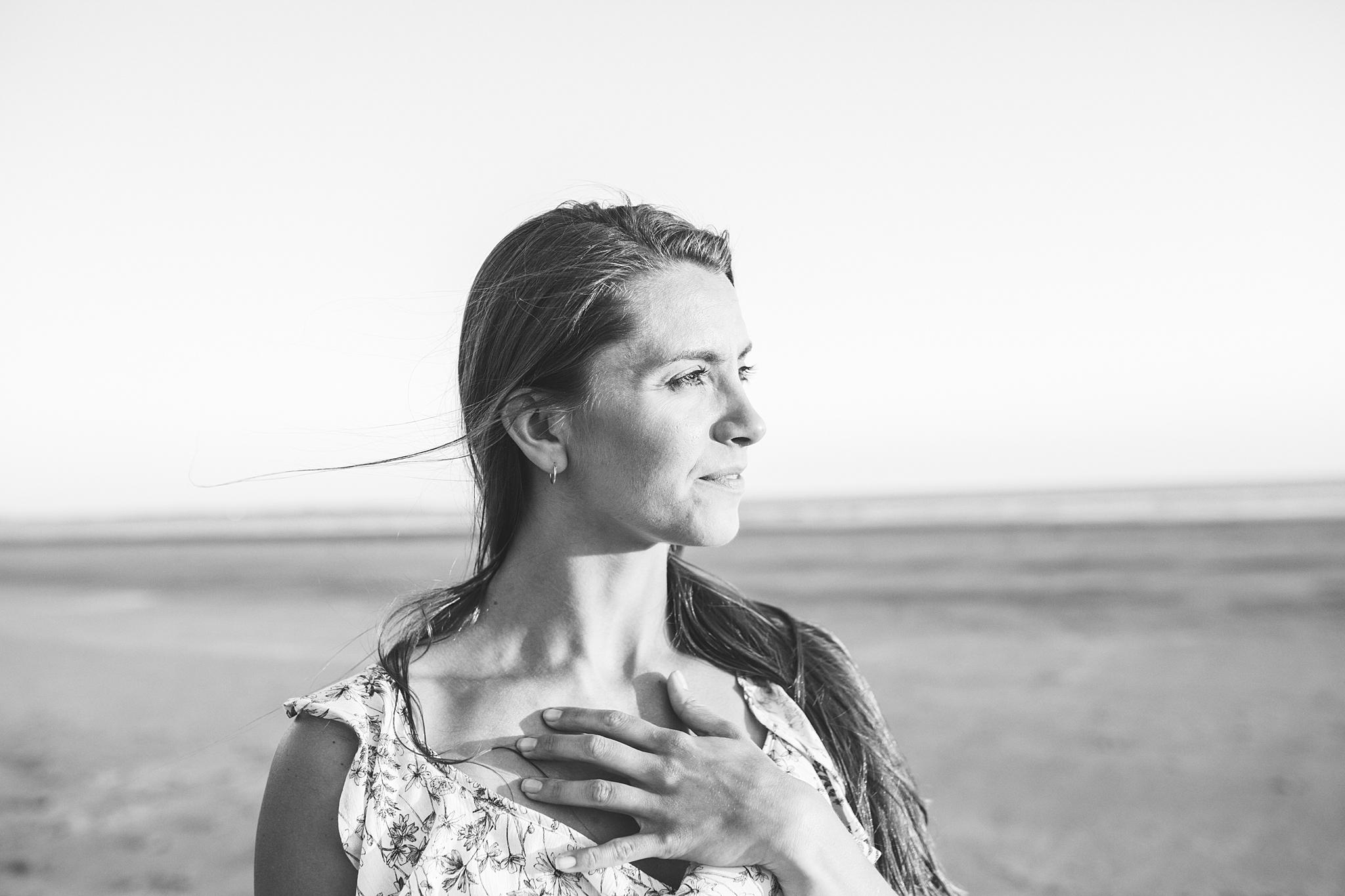 Proposal photographer Cornwall
