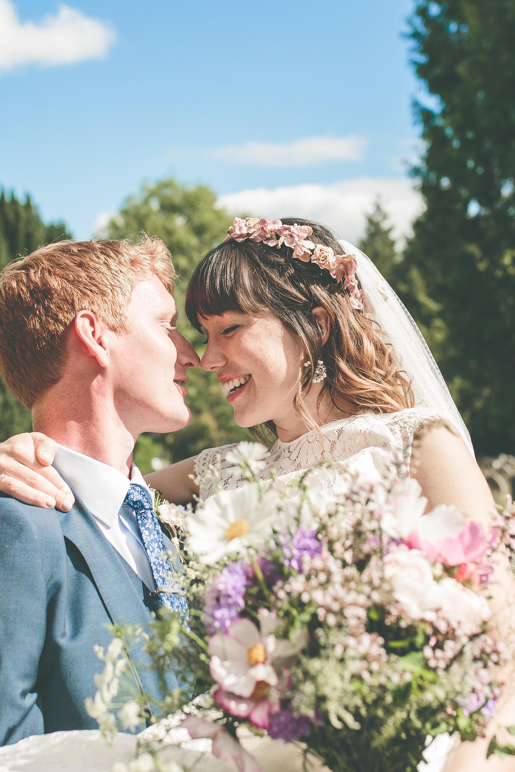 Cornwall wedding photographer Devon Shropshire