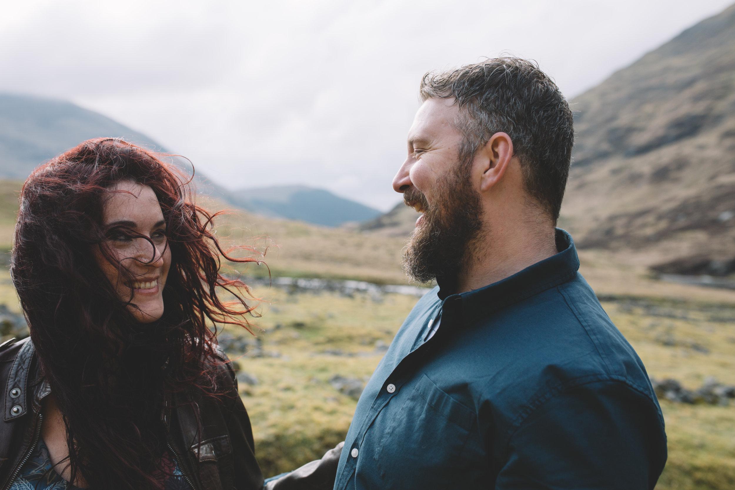 Scottish Highlands Wedding Photography Glencoe - A&T-3.jpg