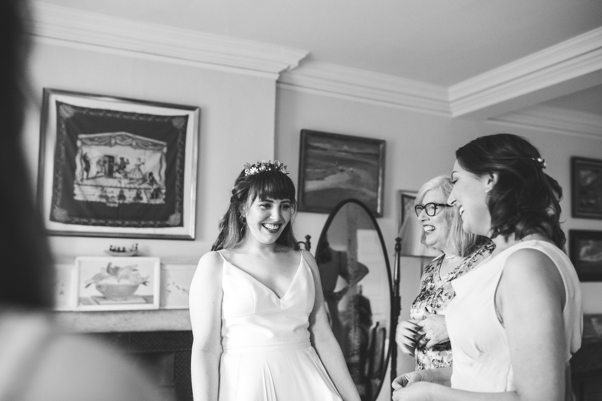 Wes Anderson Wedding Photography Cornwall Photographer Walcot Hall 00042.jpg