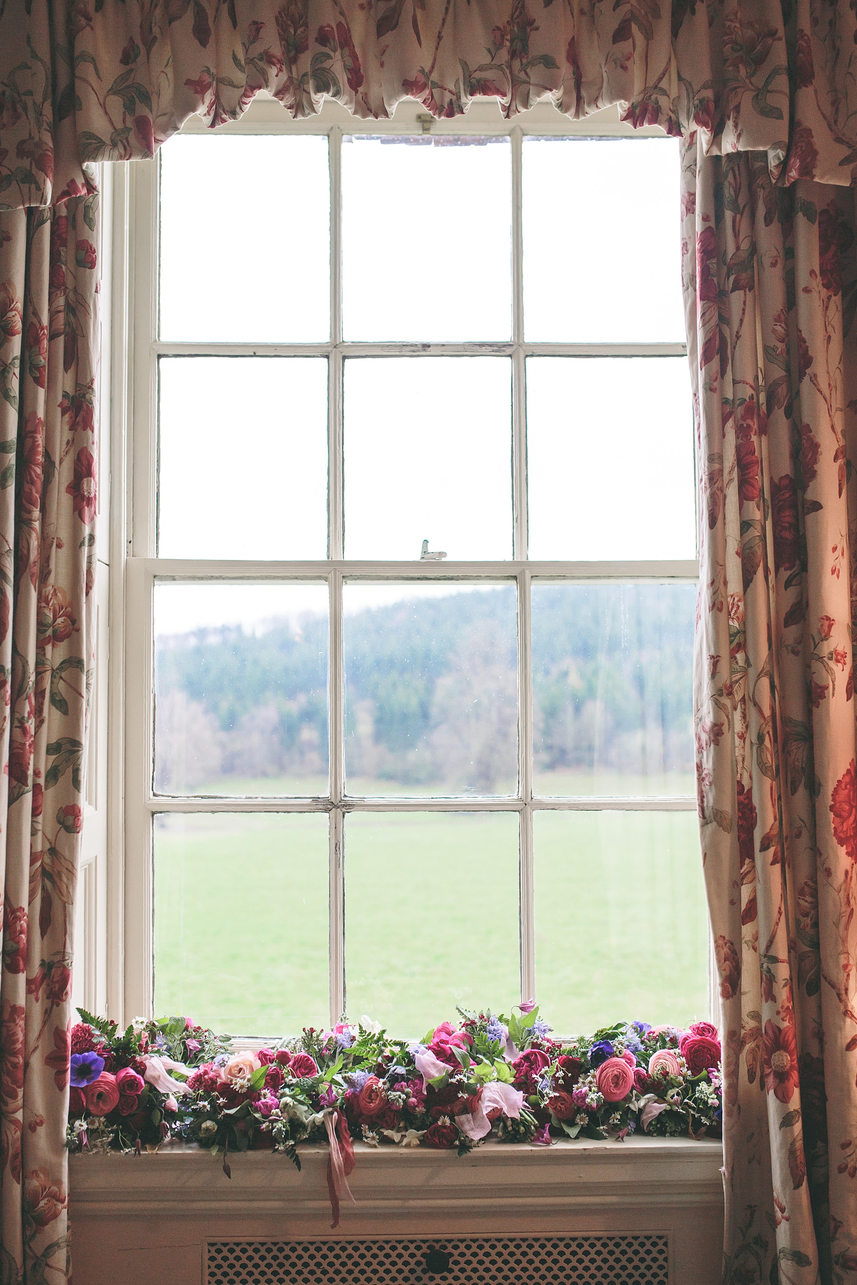 Wes Anderson Wedding Photography Cornwall Photographer Walcot Hall 00041.jpg
