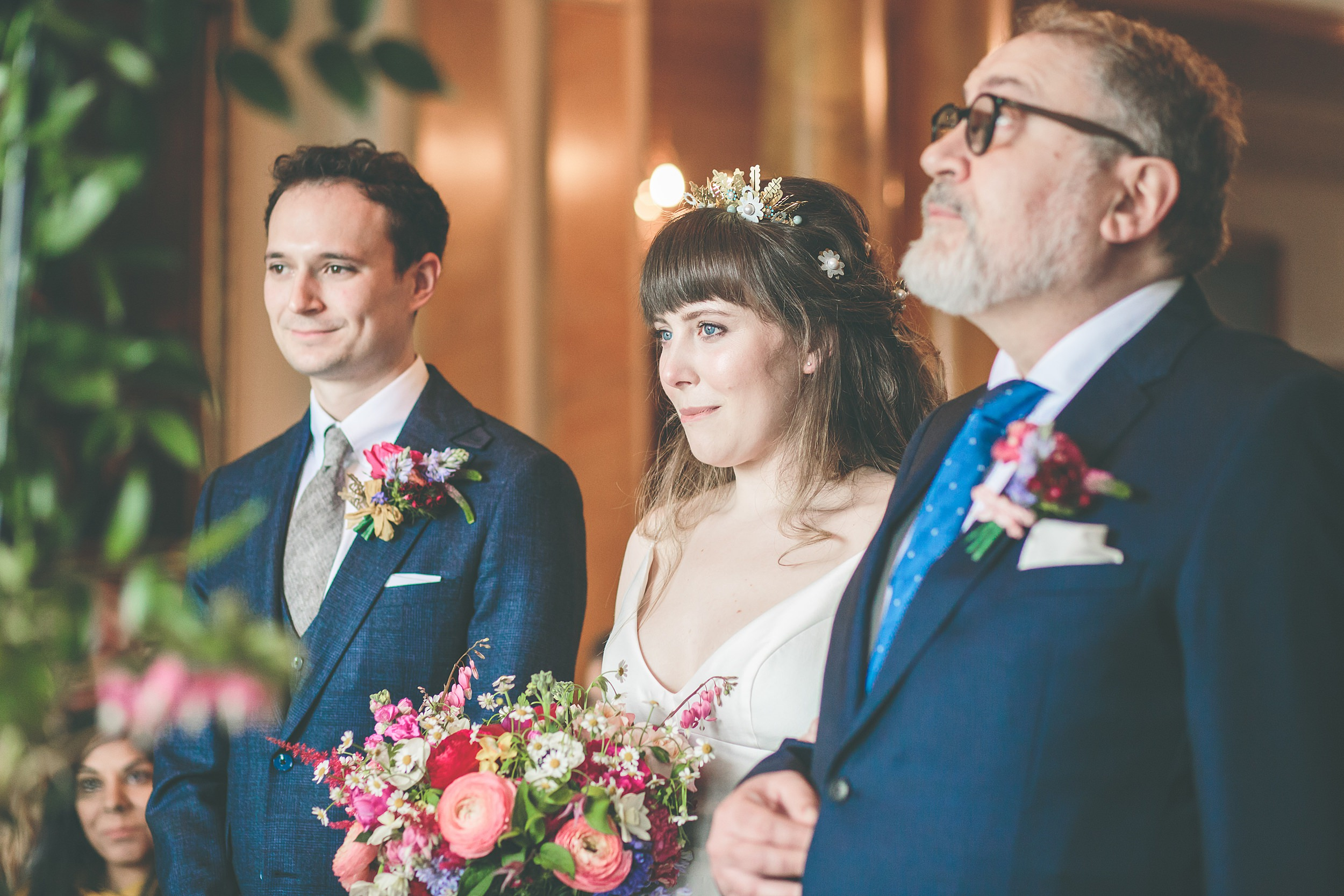 Wes Anderson Wedding Photography Cornwall Photographer Walcot Hall 00055.jpg