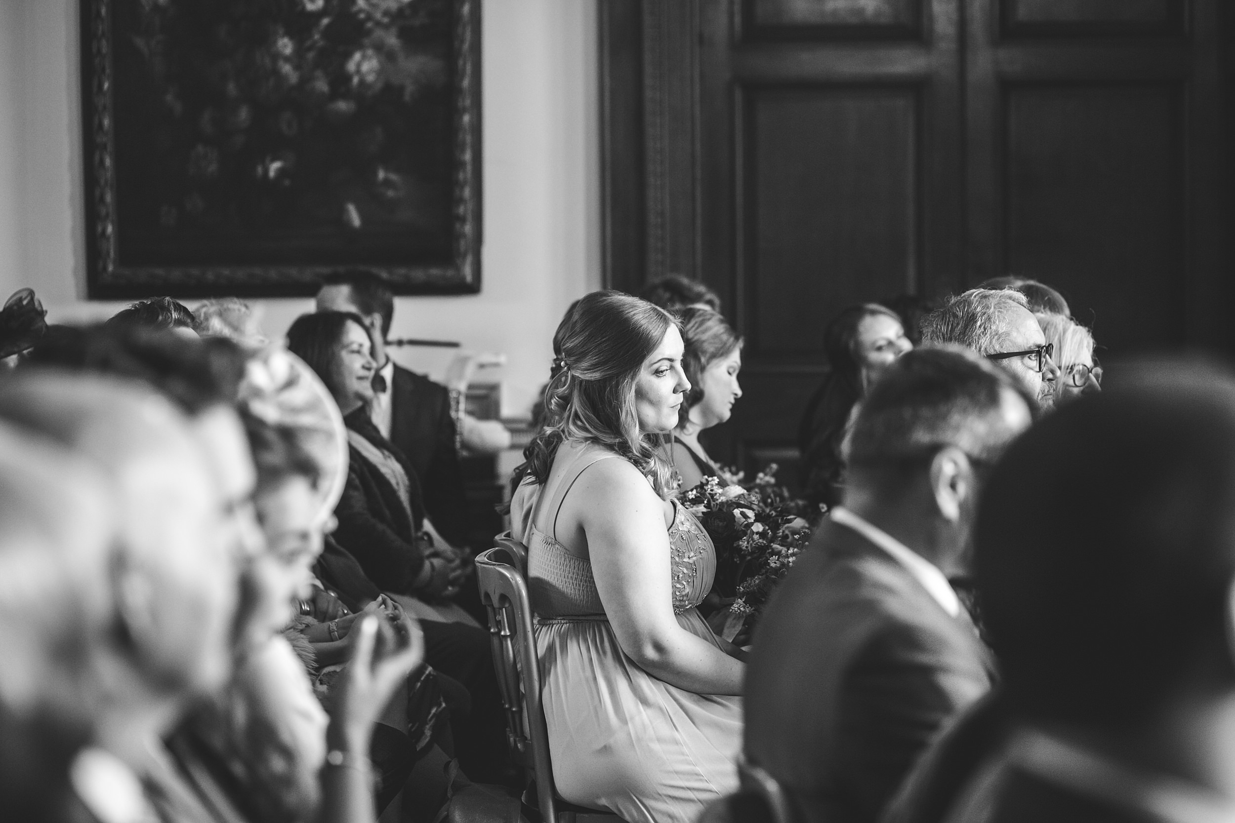 Wes Anderson Wedding Photography Cornwall Photographer Walcot Hall 00060.jpg