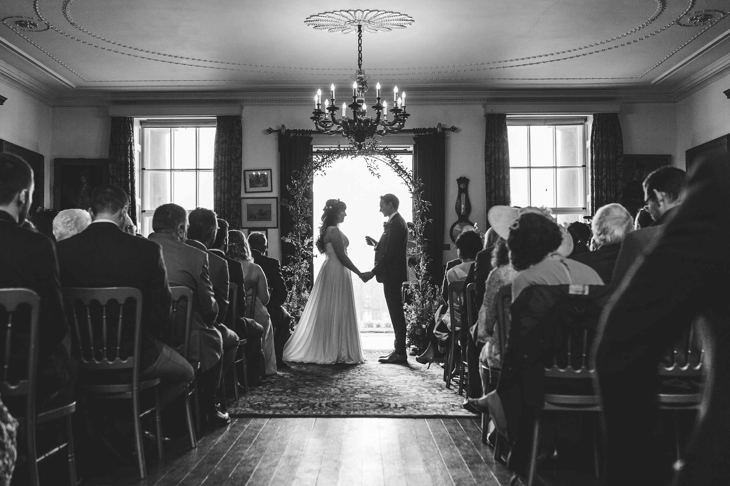 Wes Anderson Wedding Photography Cornwall Photographer Walcot Hall 00063.jpg