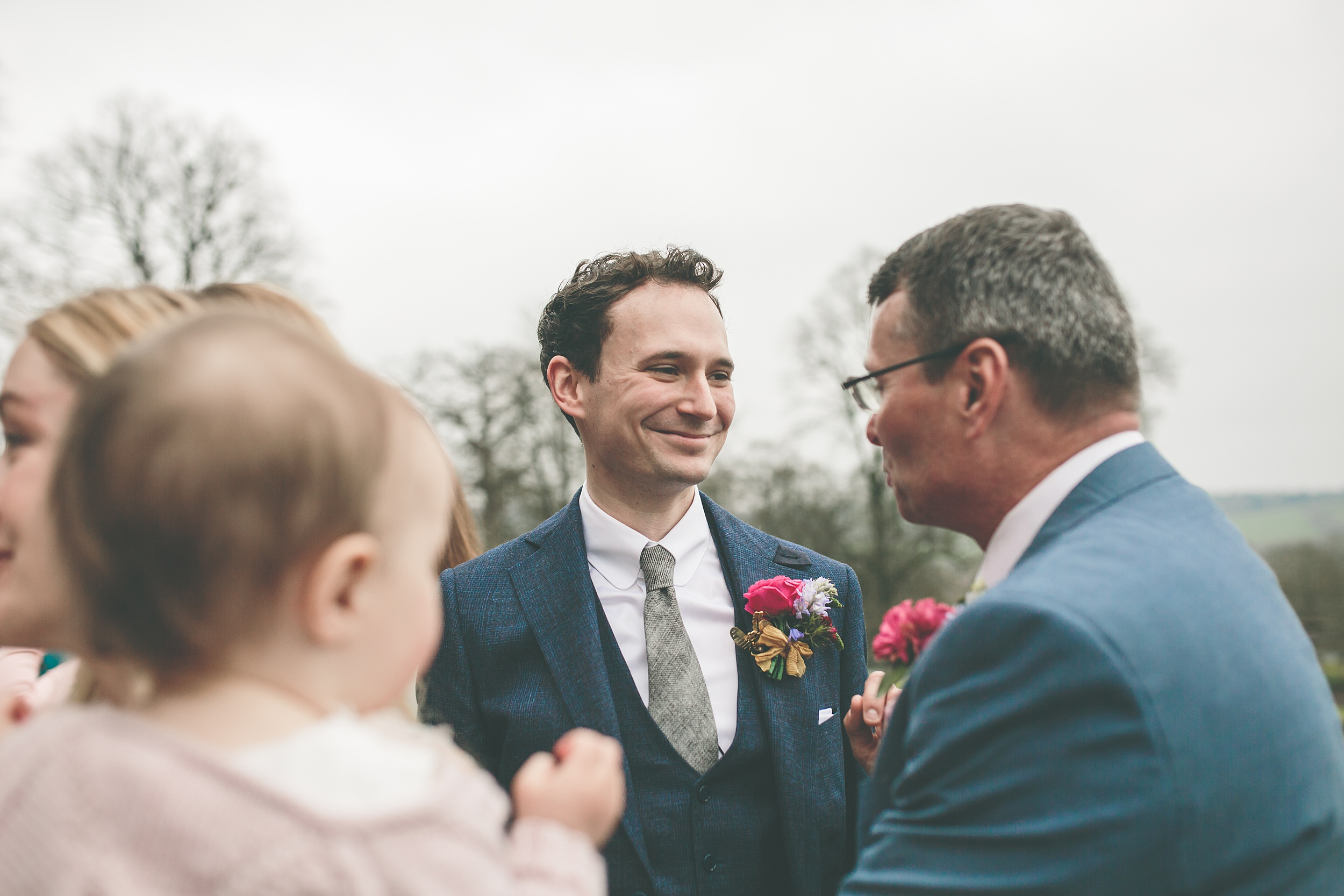 Wes Anderson Wedding Photography Cornwall Photographer Walcot Hall 00070.jpg