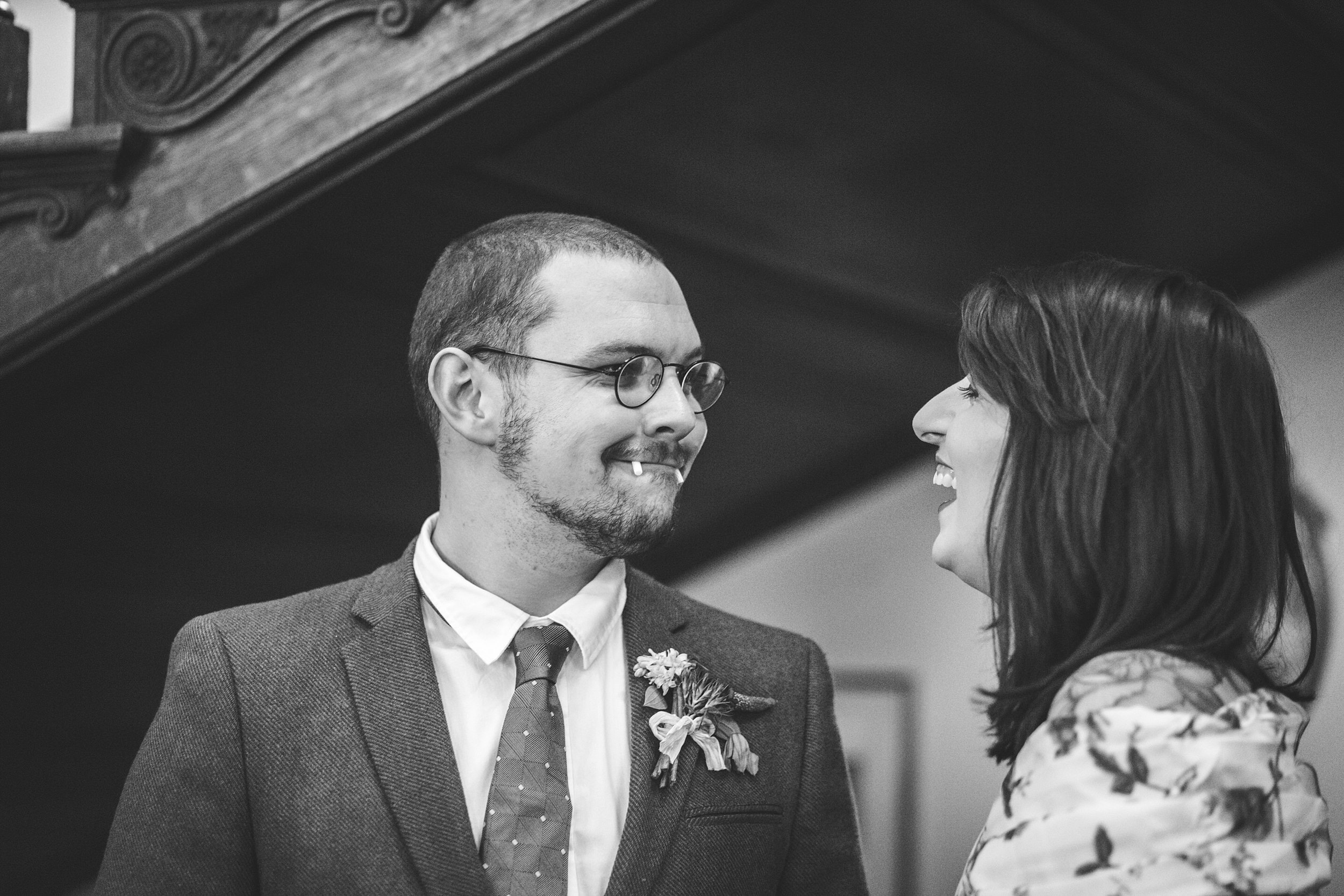 Wes Anderson Wedding Photography Cornwall Photographer Walcot Hall 00089.jpg