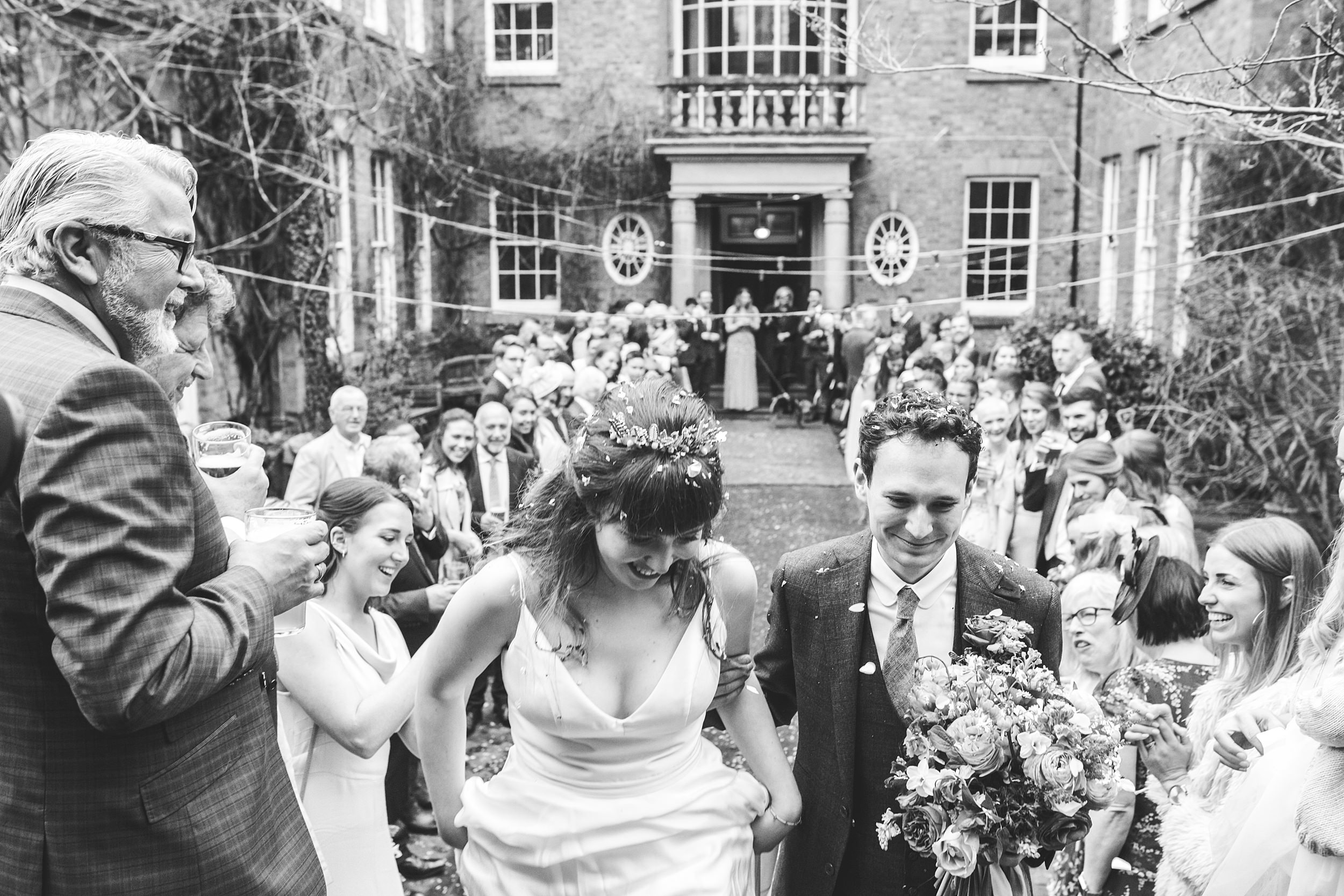 Wes Anderson Wedding Photography Cornwall Photographer Walcot Hall 00098.jpg