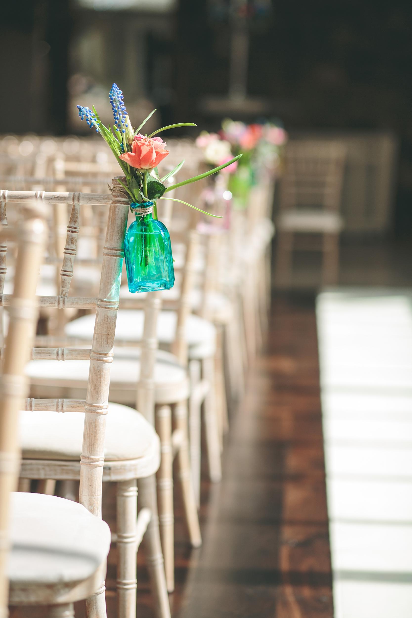 Tankardstown House Ireland Wedding Photography - N&B-4_WEB.jpg