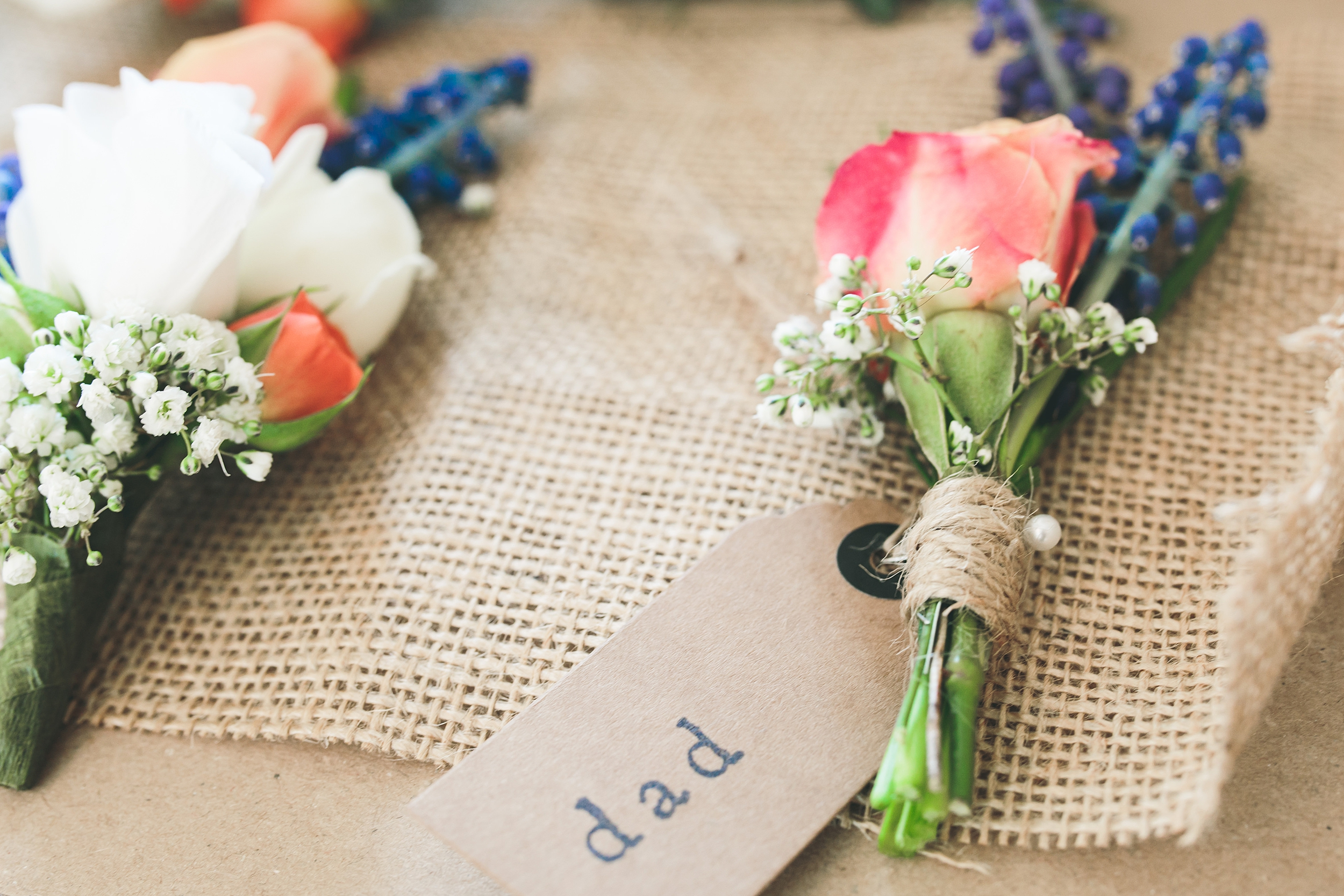 Tankardstown House Ireland Wedding Photography - N&B-24_WEB.jpg