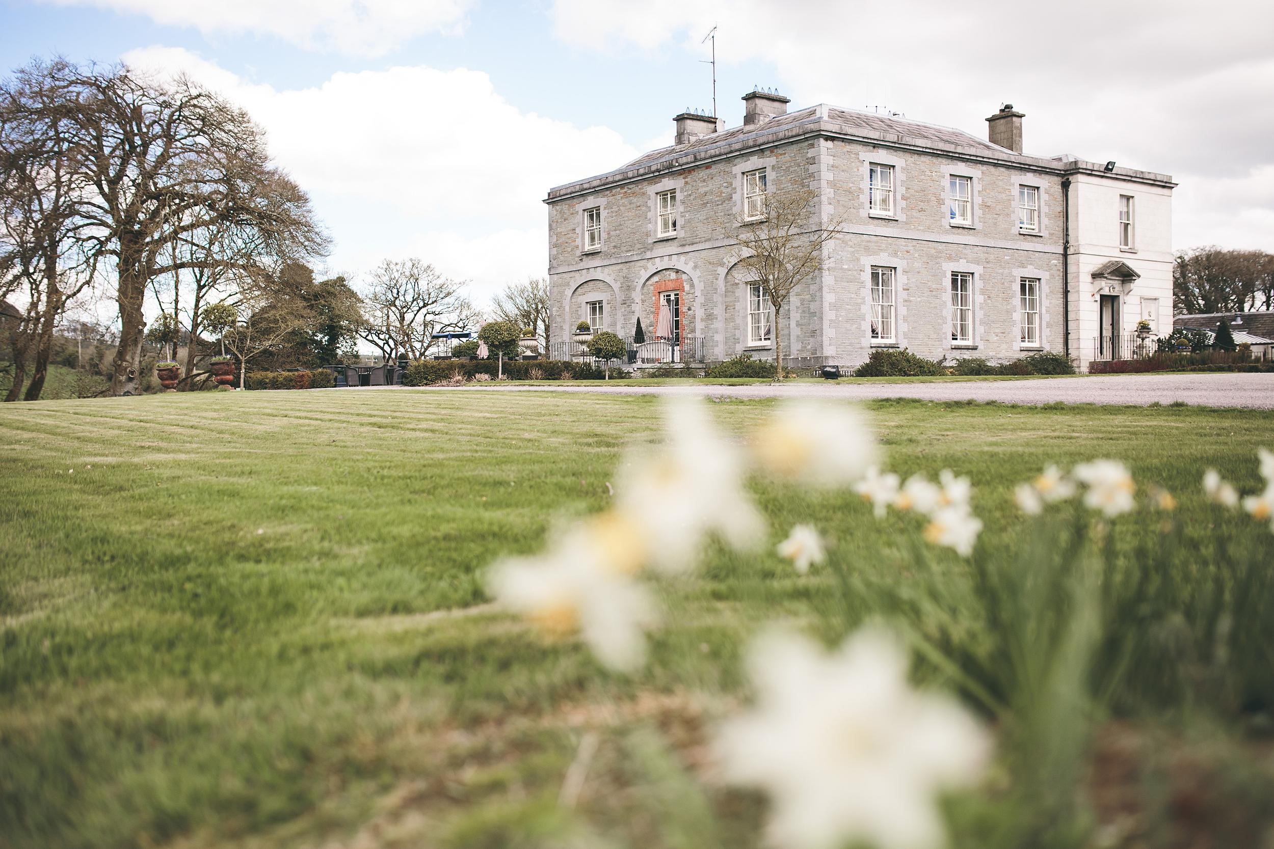 Tankardstown House Ireland Wedding Photography - N&B-35_WEB.jpg