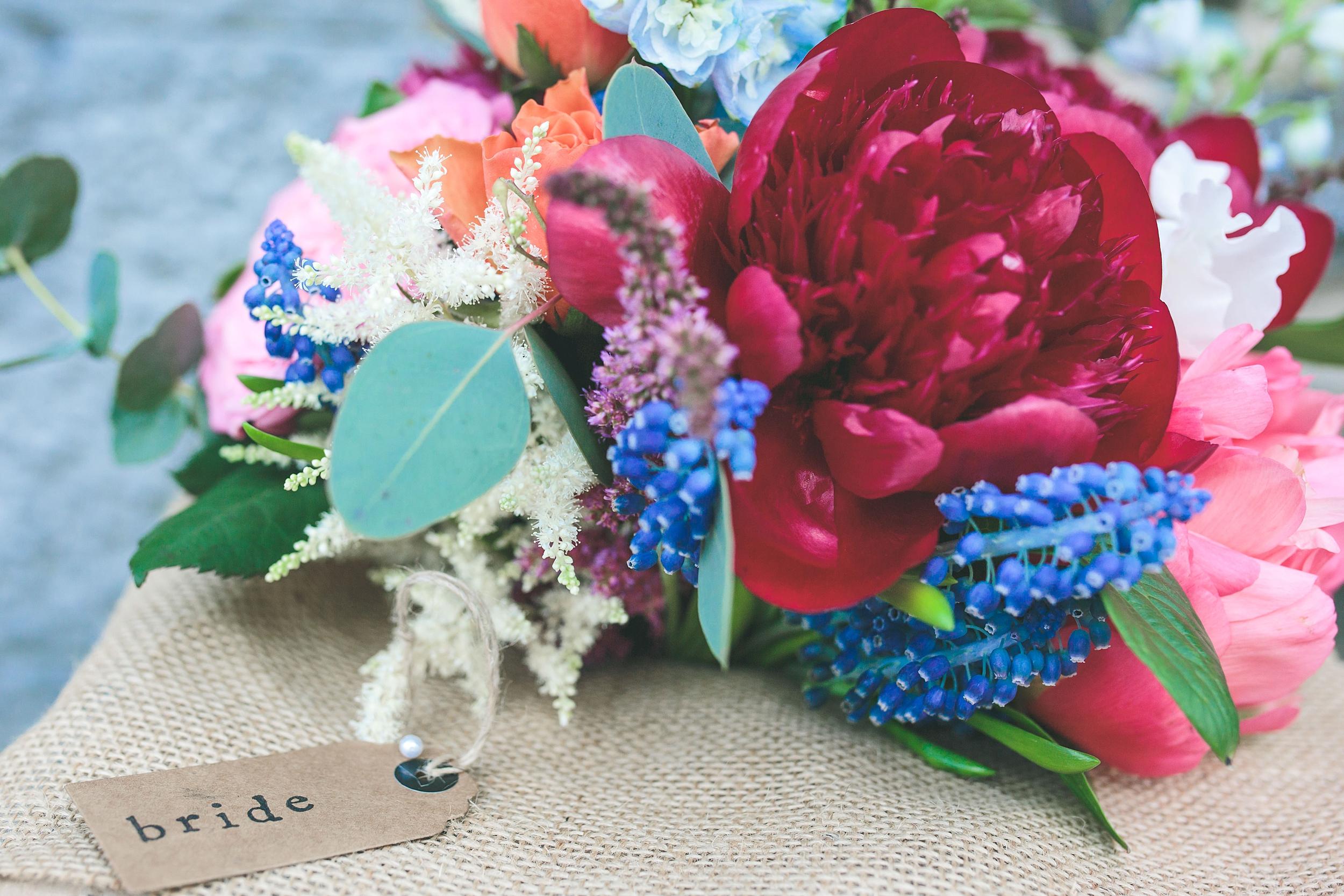Tankardstown House Ireland Wedding Photography - N&B-46_WEB.jpg