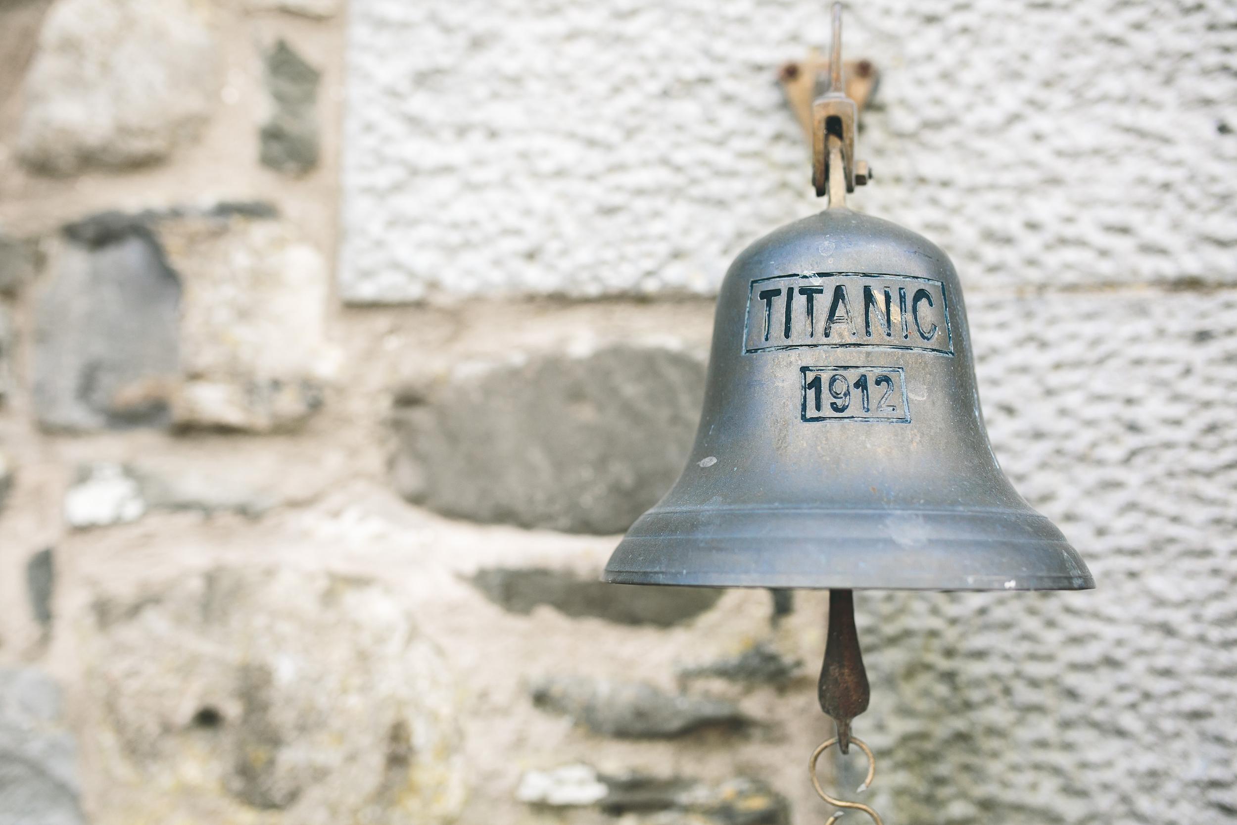 Tankardstown House Ireland Wedding Photography - N&B-49_WEB.jpg