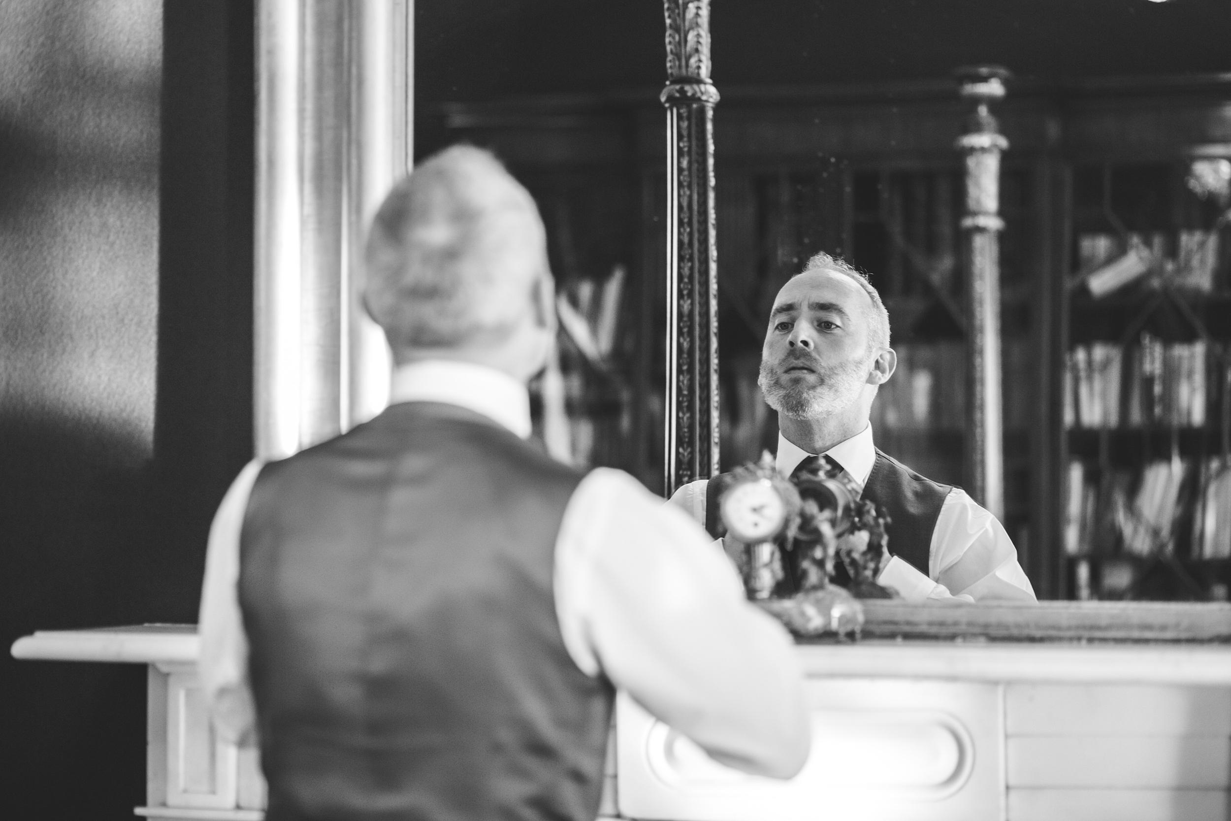 Tankardstown House Ireland Wedding Photography - N&B-61_WEB.jpg
