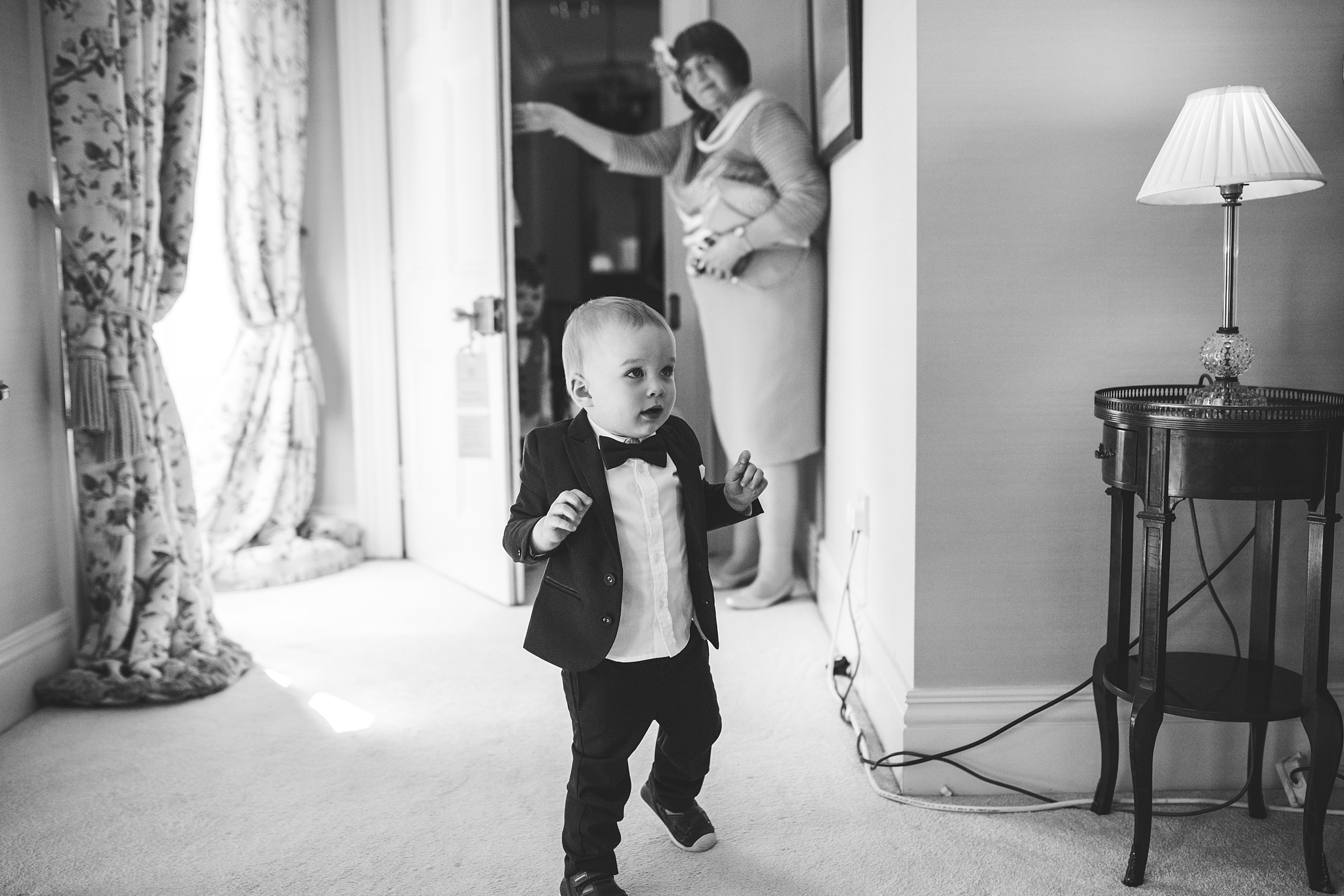 Tankardstown House Ireland Wedding Photography - N&B-92_WEB.jpg