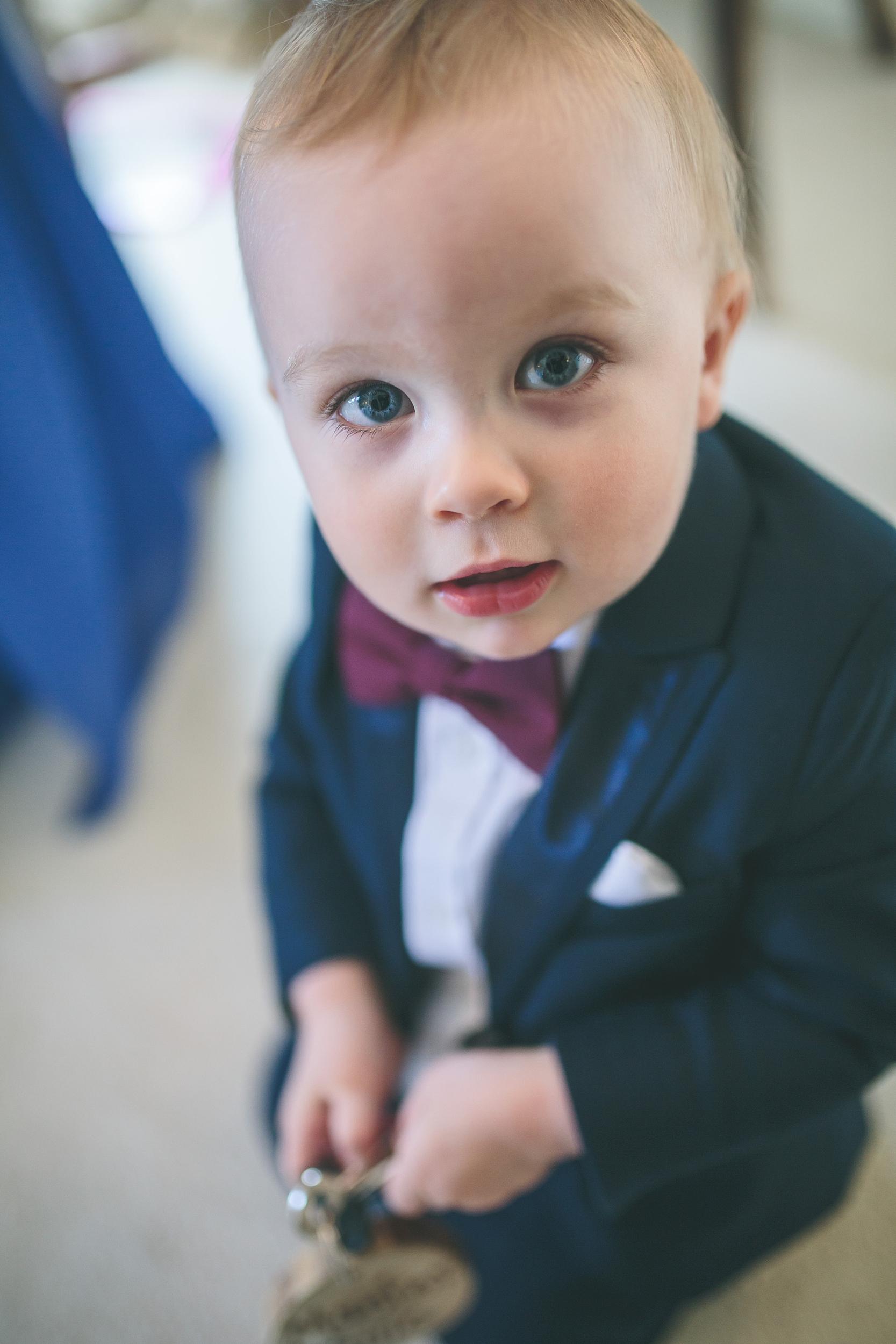 Tankardstown House Ireland Wedding Photography - N&B-108_WEB.jpg