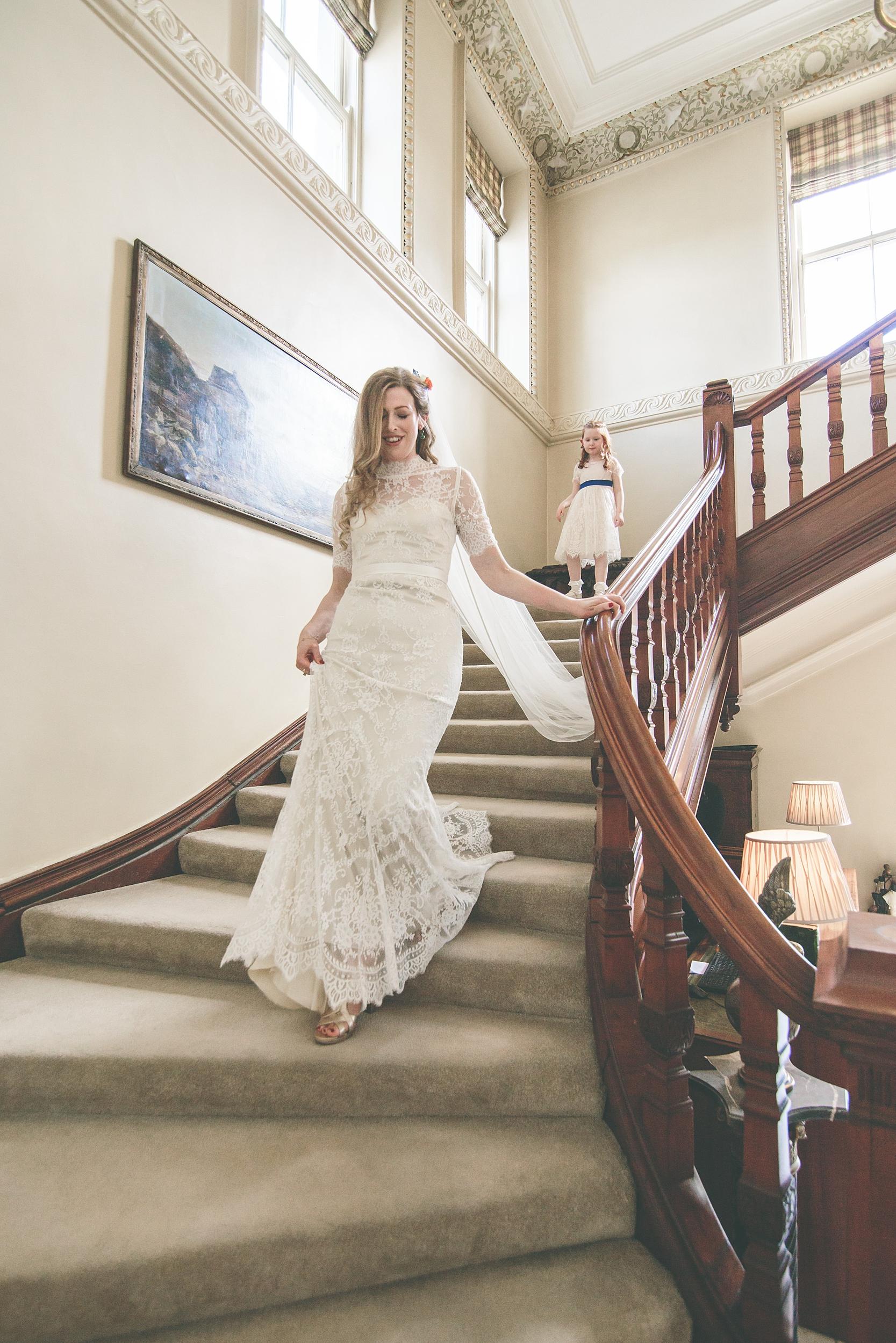 Tankardstown House Ireland Wedding Photography - N&B-110_WEB.jpg