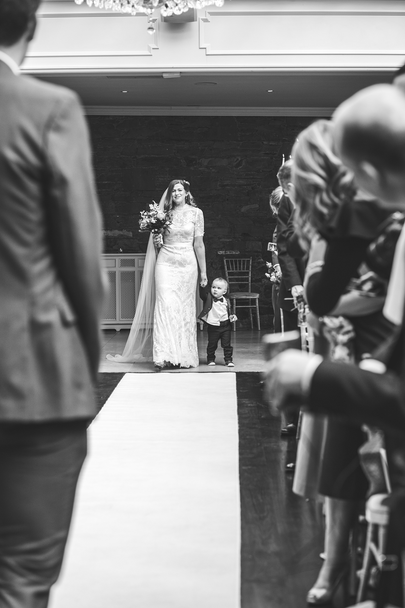 Tankardstown House Ireland Wedding Photography - N&B-115_WEB.jpg