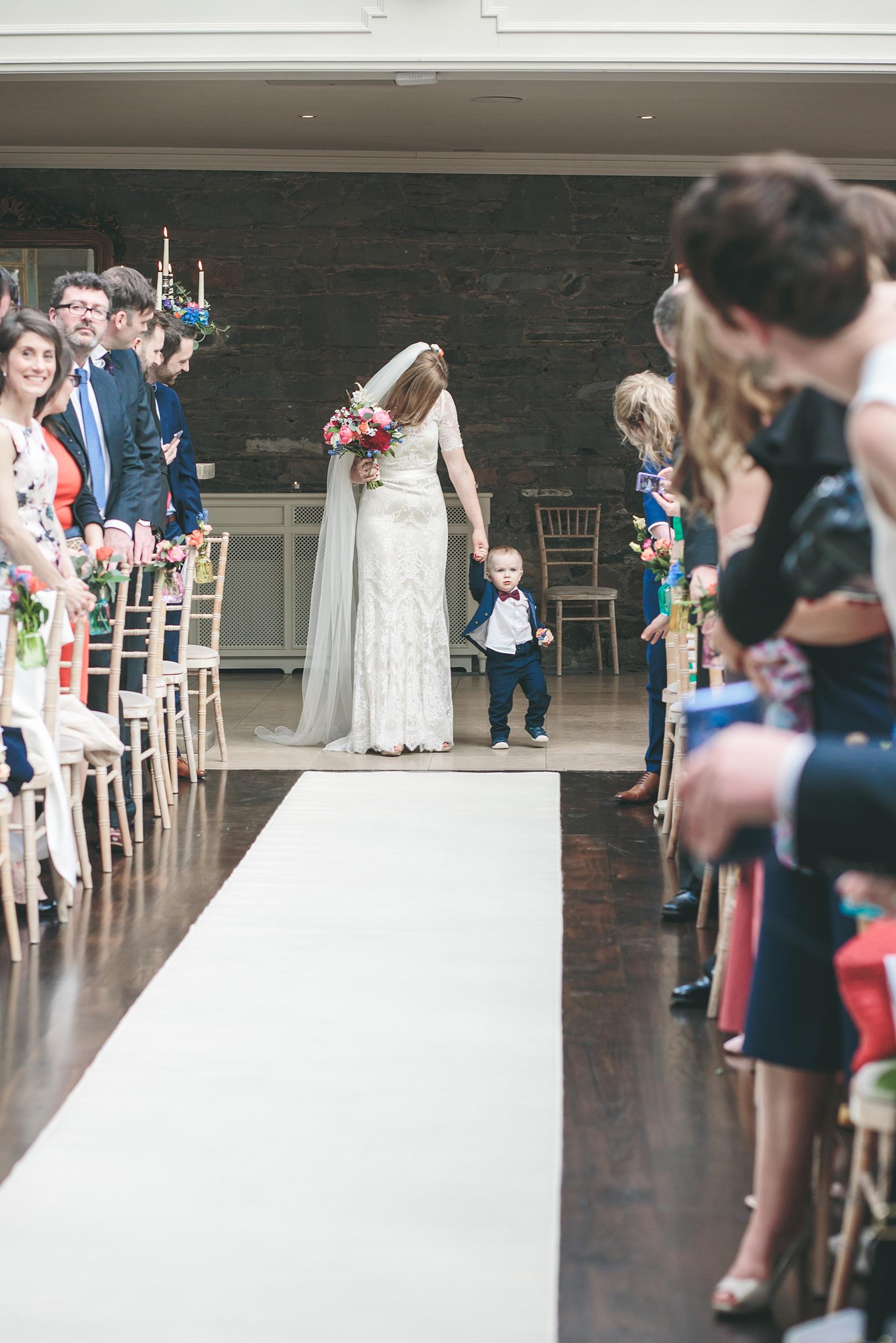 Tankardstown House Ireland Wedding Photography - N&B-114_WEB.jpg