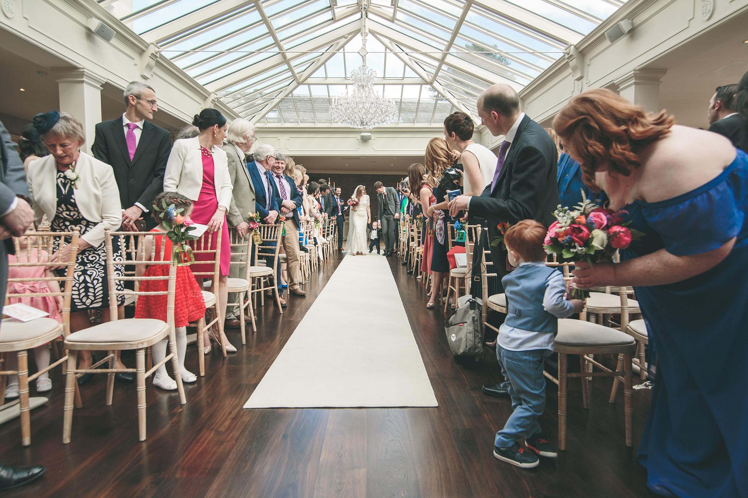 Tankardstown House Ireland Wedding Photography - N&B-124_WEB.jpg