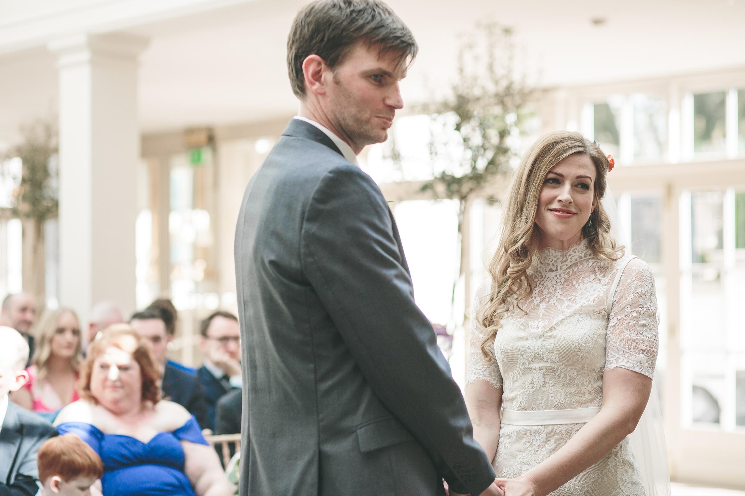 Tankardstown House Ireland Wedding Photography - N&B-142_WEB.jpg