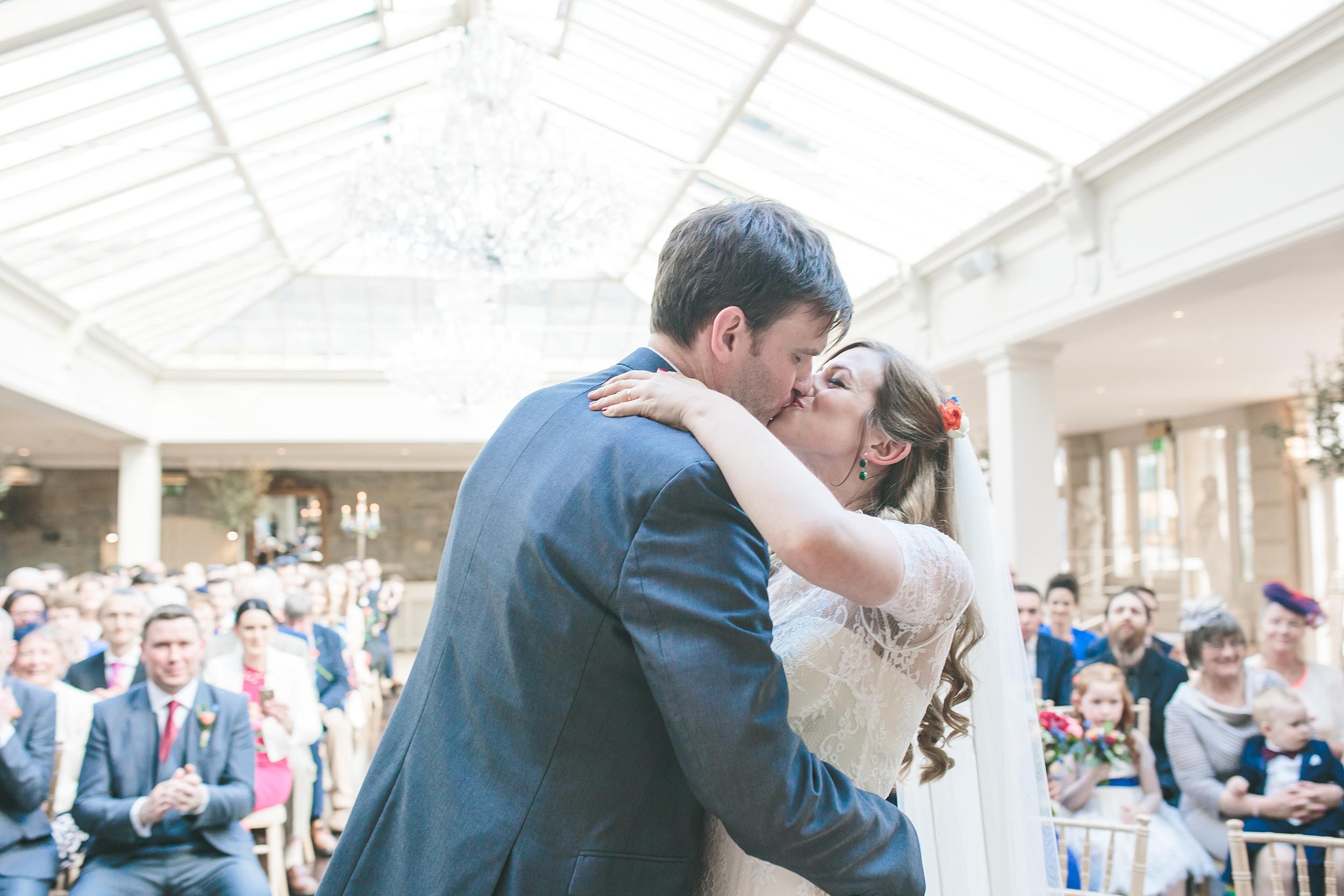 Tankardstown House Ireland Wedding Photography - N&B-159_WEB.jpg