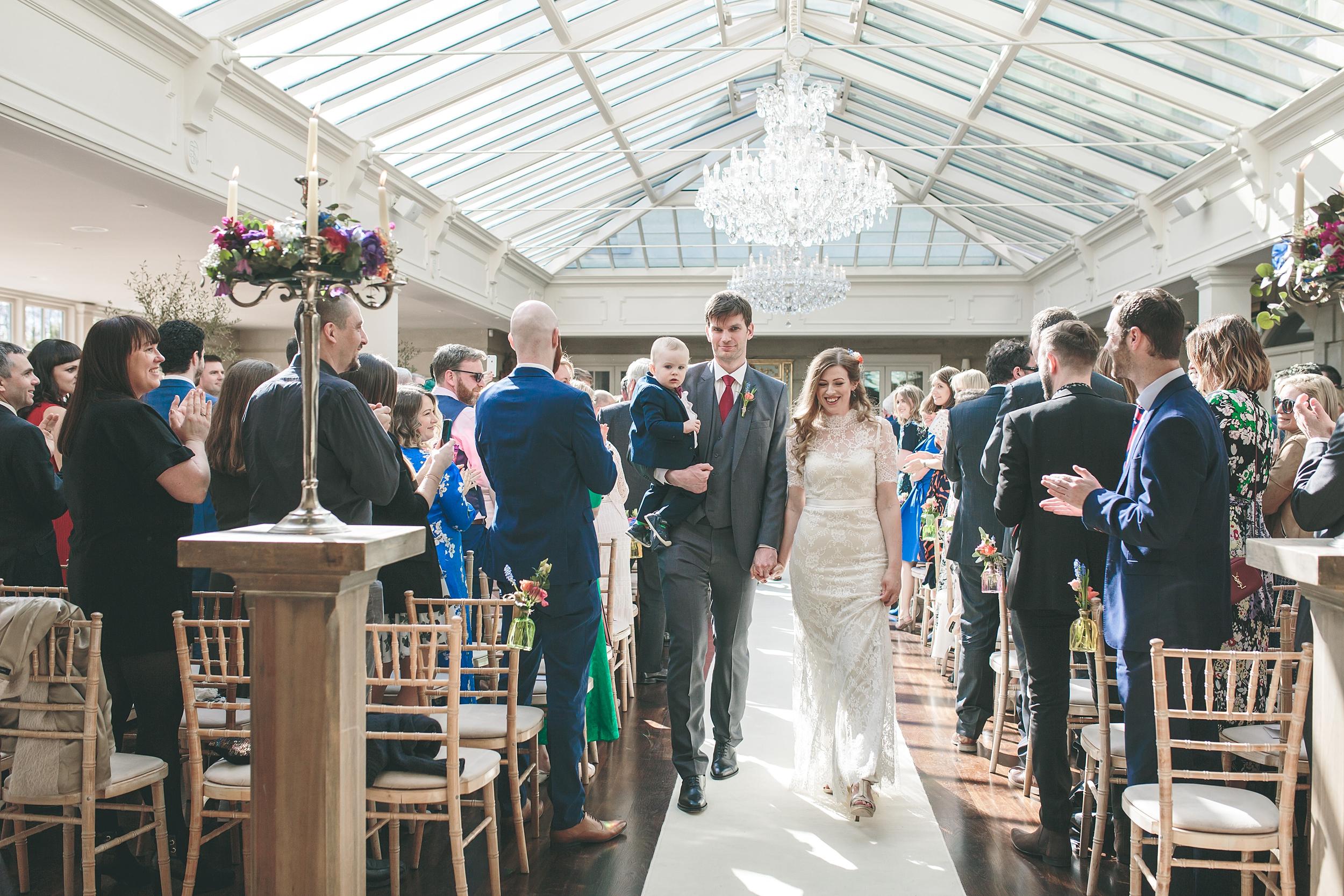 Tankardstown House Ireland Wedding Photography - N&B-167_WEB.jpg
