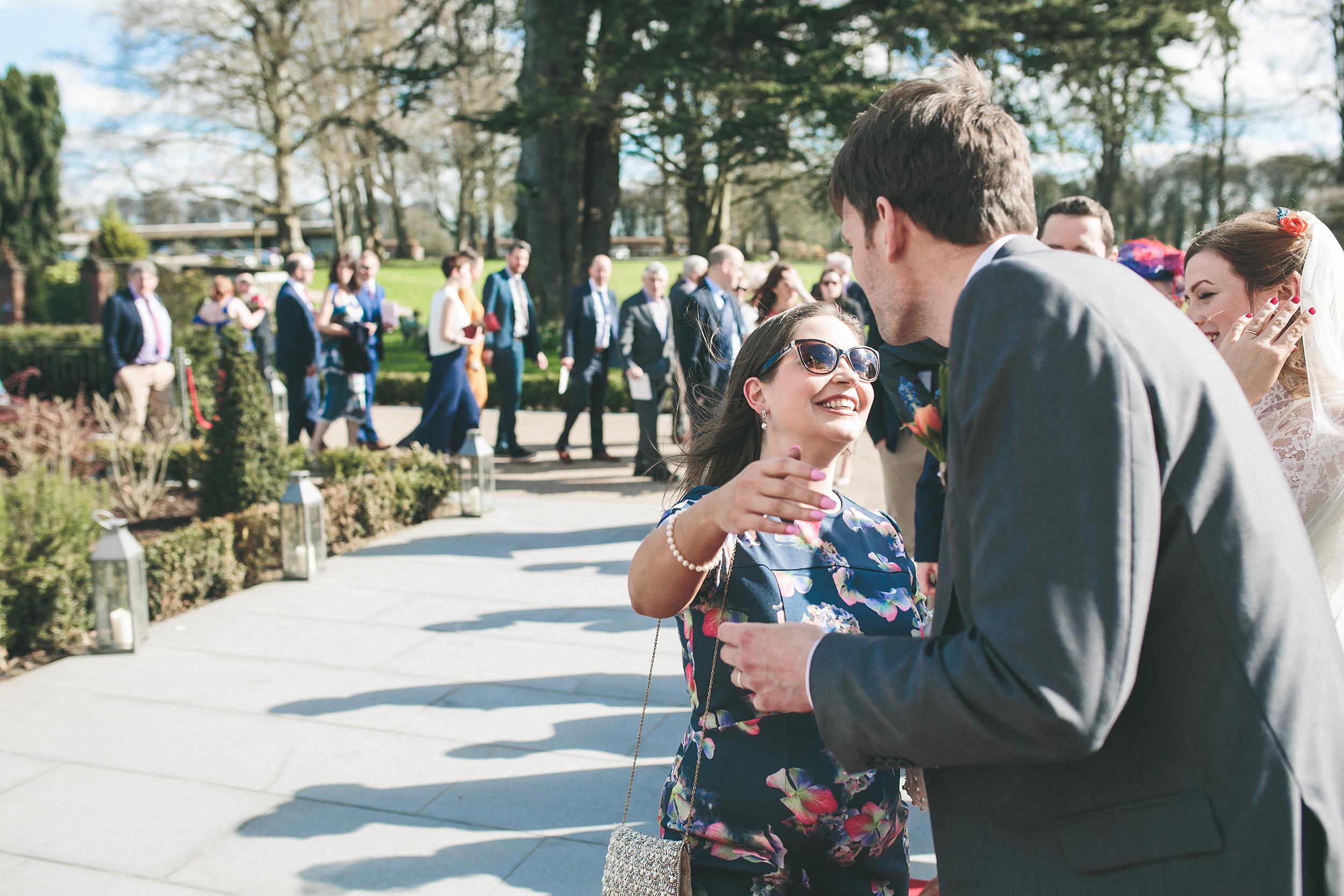Tankardstown House Ireland Wedding Photography - N&B-171_WEB.jpg