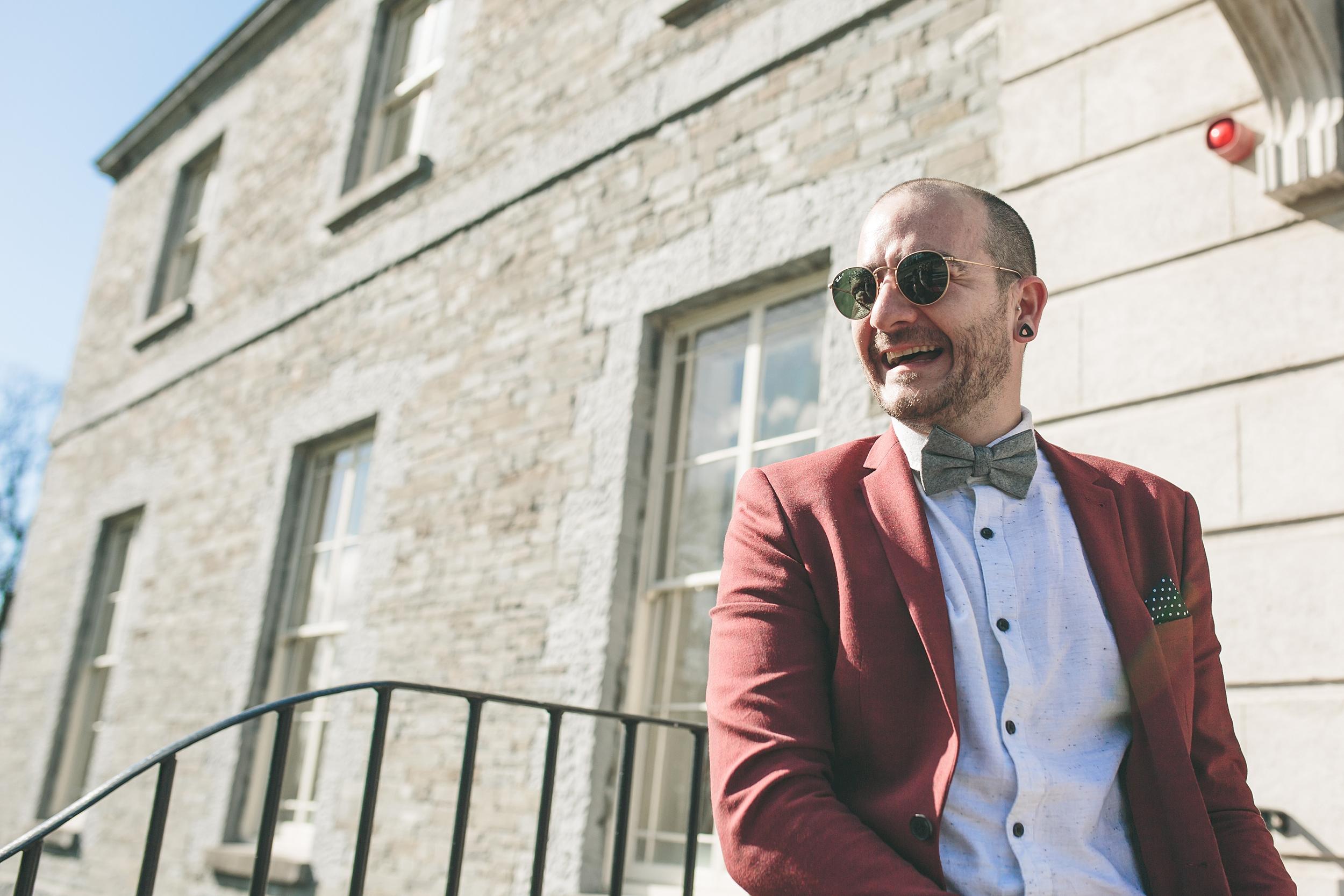 Tankardstown House Ireland Wedding Photography - N&B-186_WEB.jpg