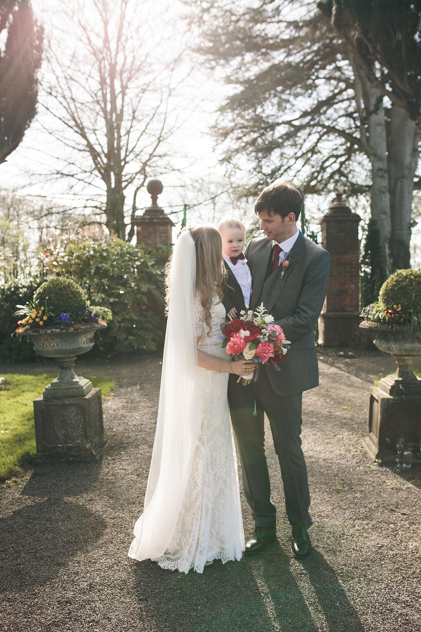 Tankardstown House Ireland Wedding Photography - N&B-201_WEB.jpg