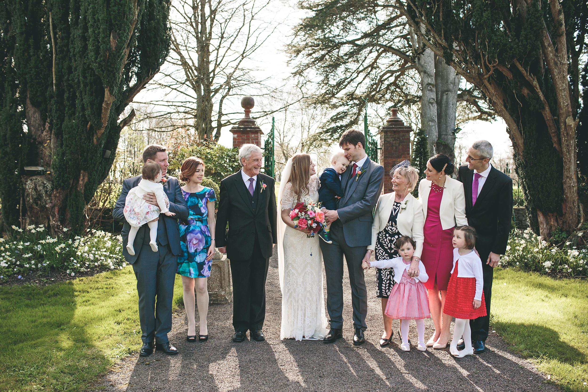 Tankardstown House Ireland Wedding Photography - N&B-206_WEB.jpg